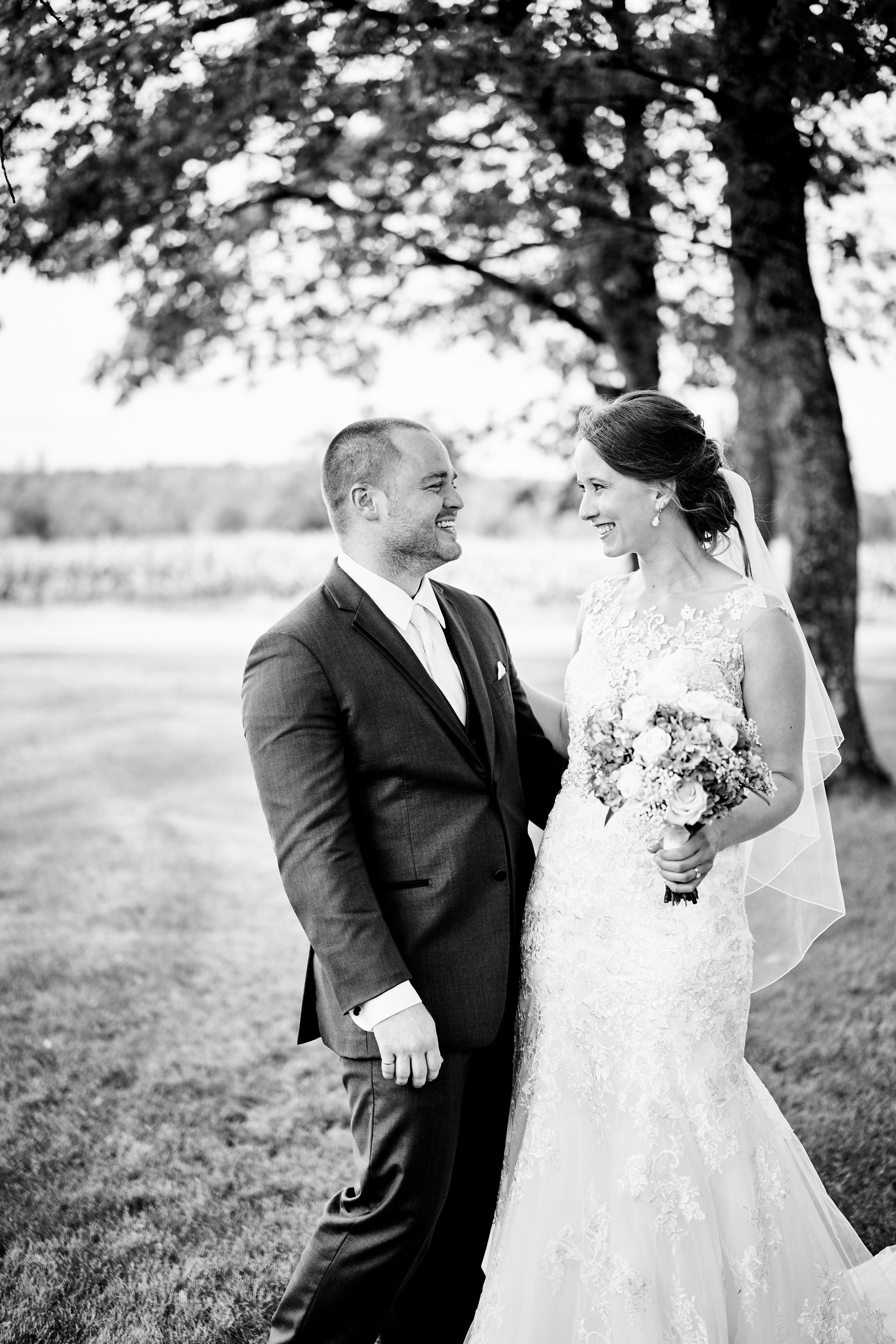 Megan & David's Wedding 504.jpg