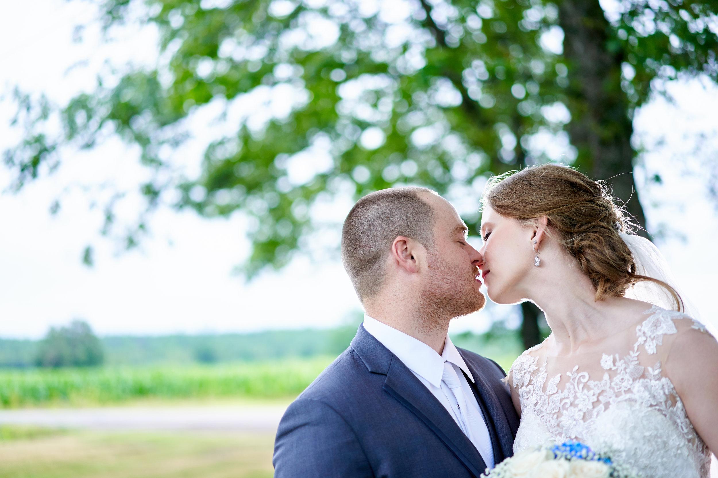 Megan & David's Wedding 505.jpg
