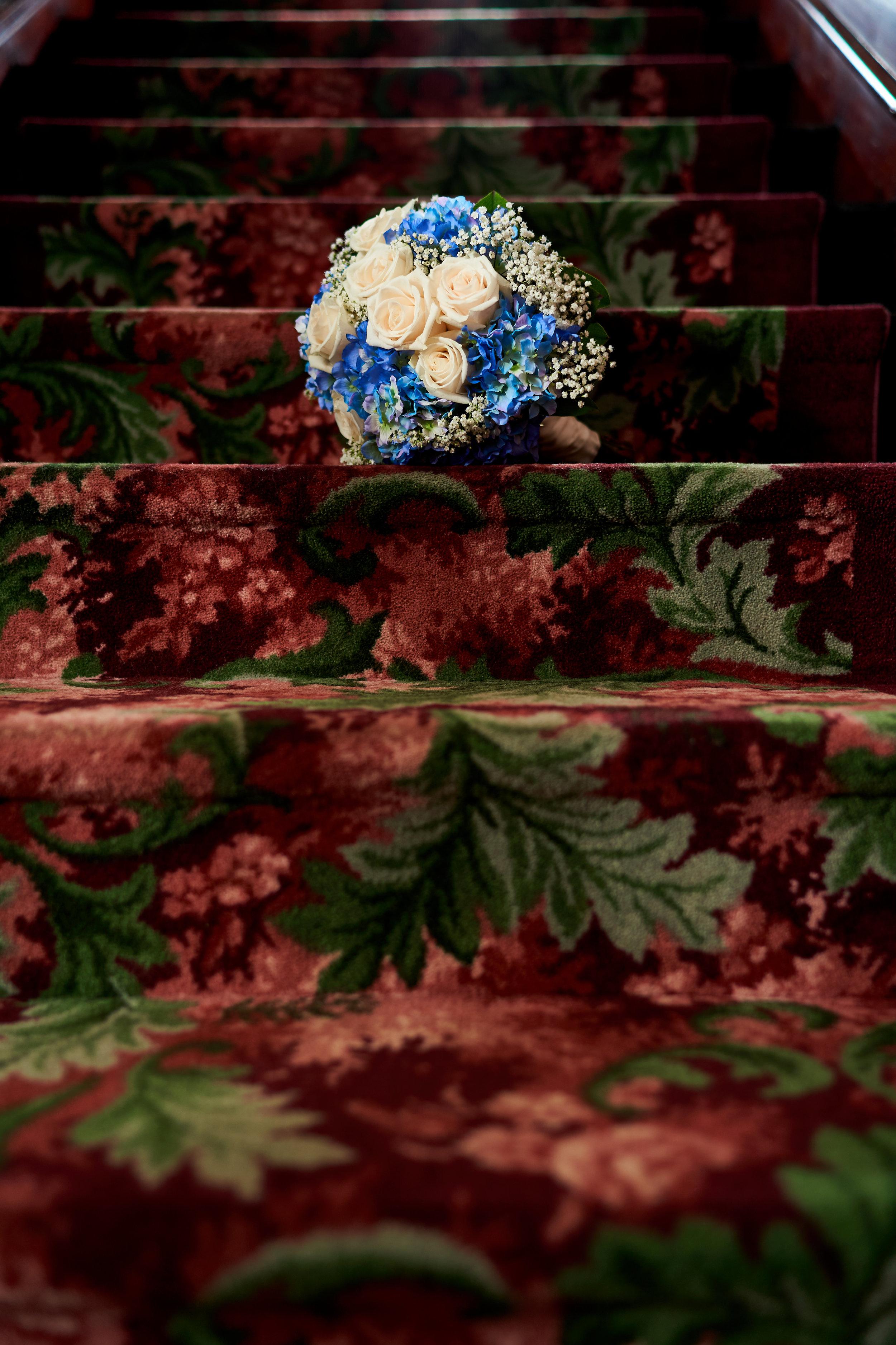 Megan & David's Wedding 517.jpg
