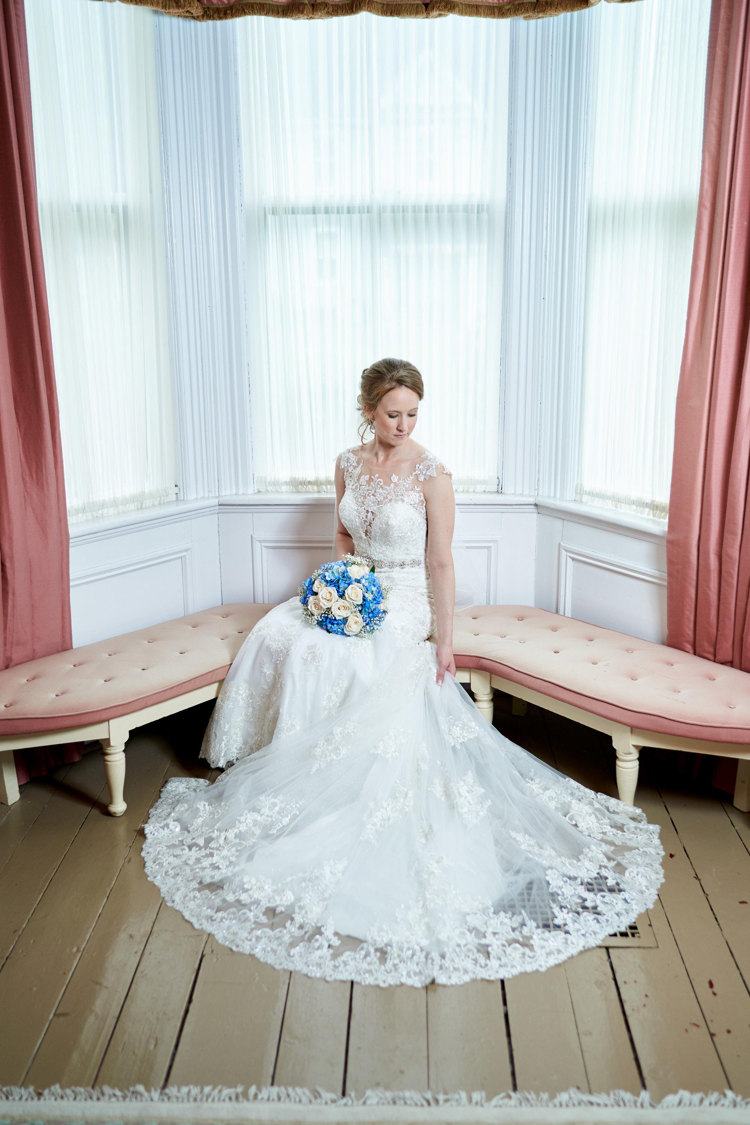 Megan & David's Wedding 520.jpg
