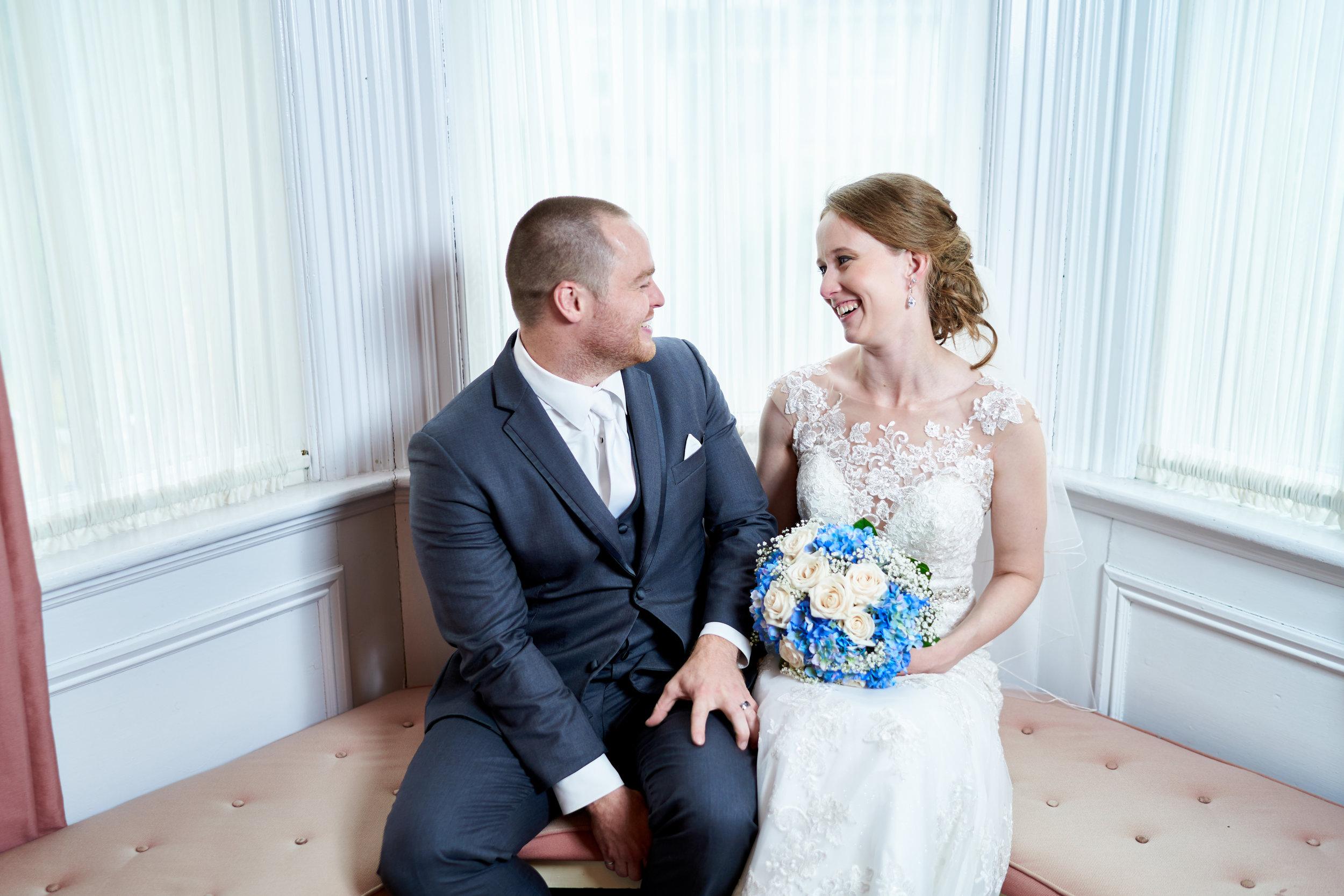 Megan & David's Wedding 530.jpg