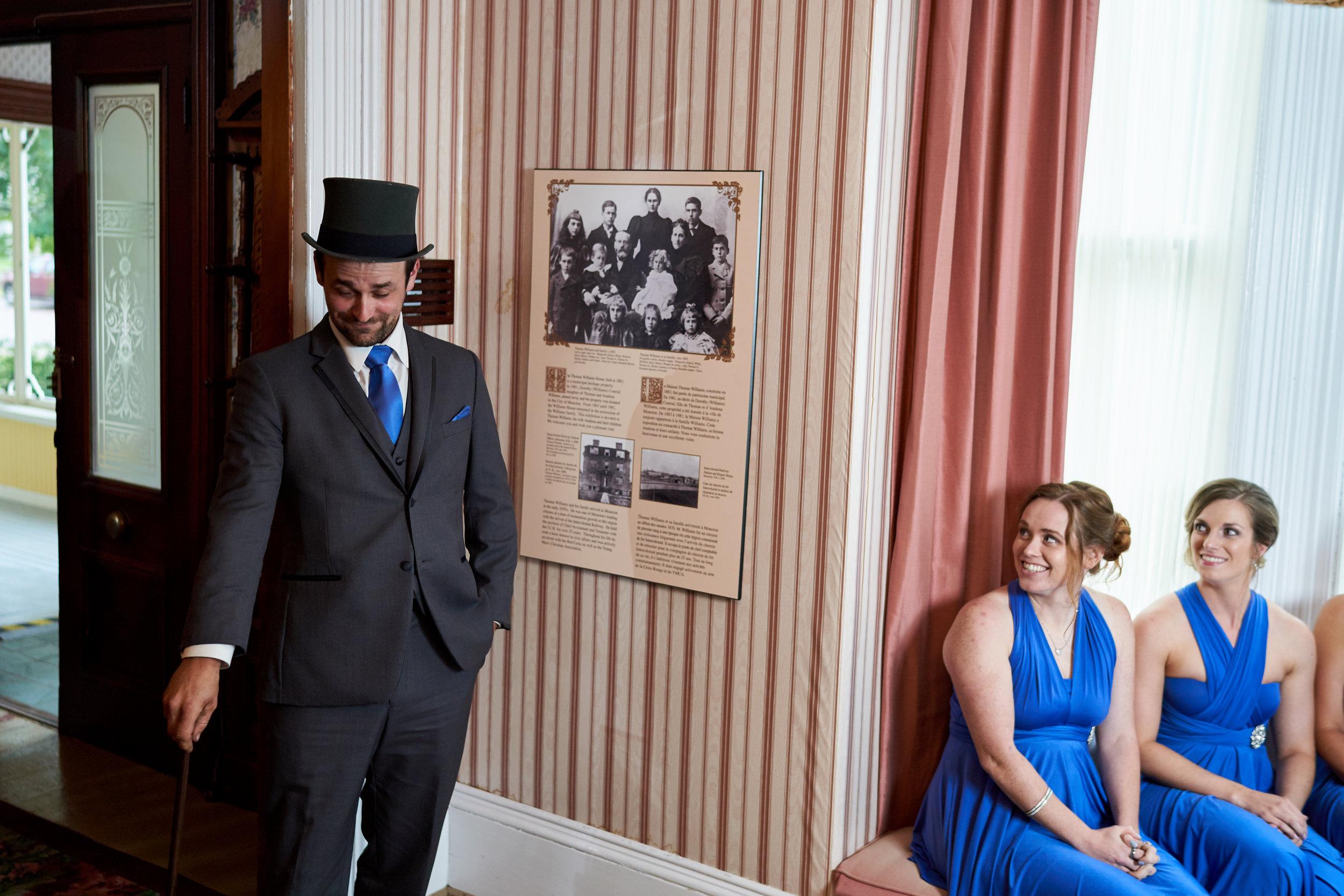 Megan & David's Wedding 523.jpg