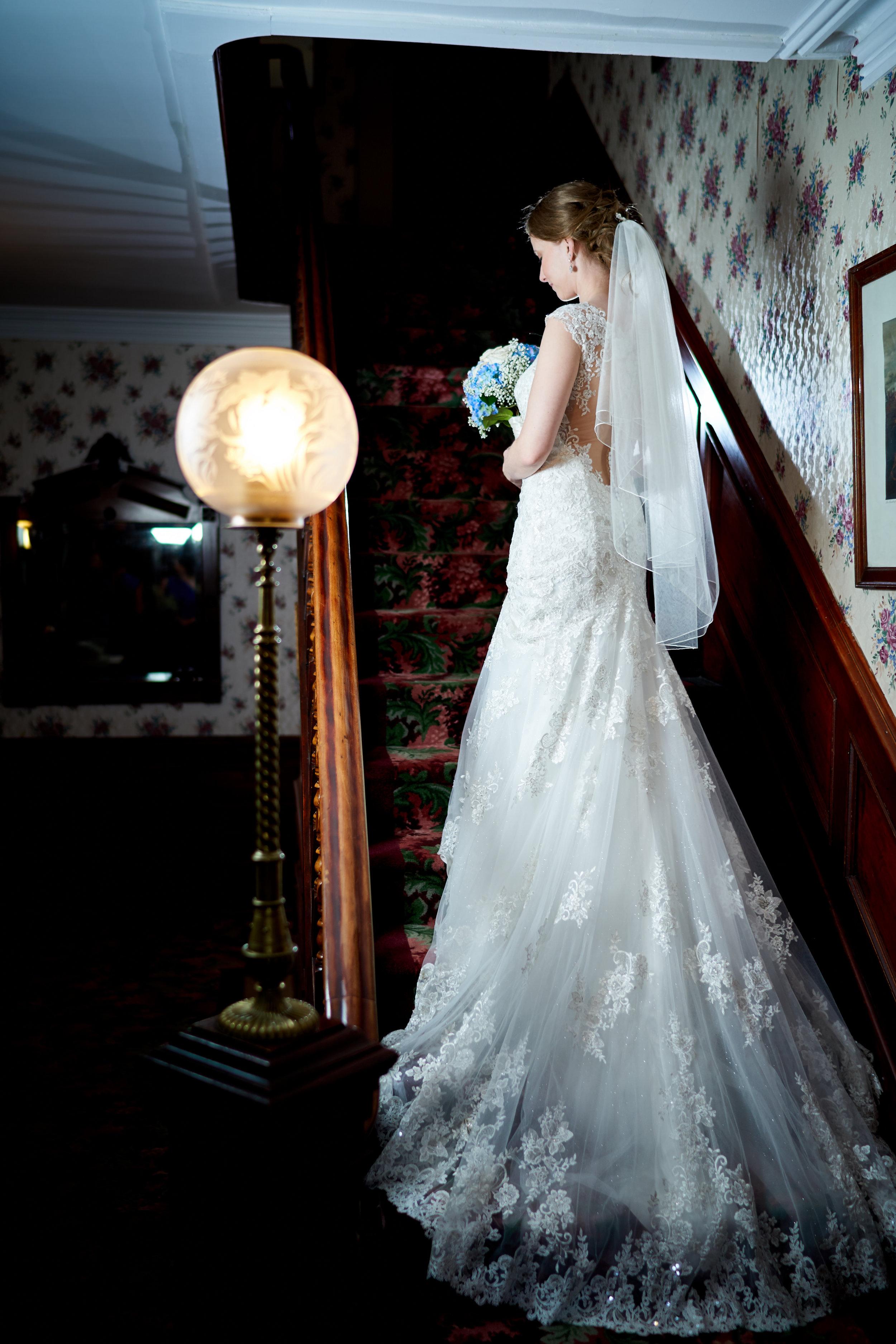 Megan & David's Wedding 541.jpg