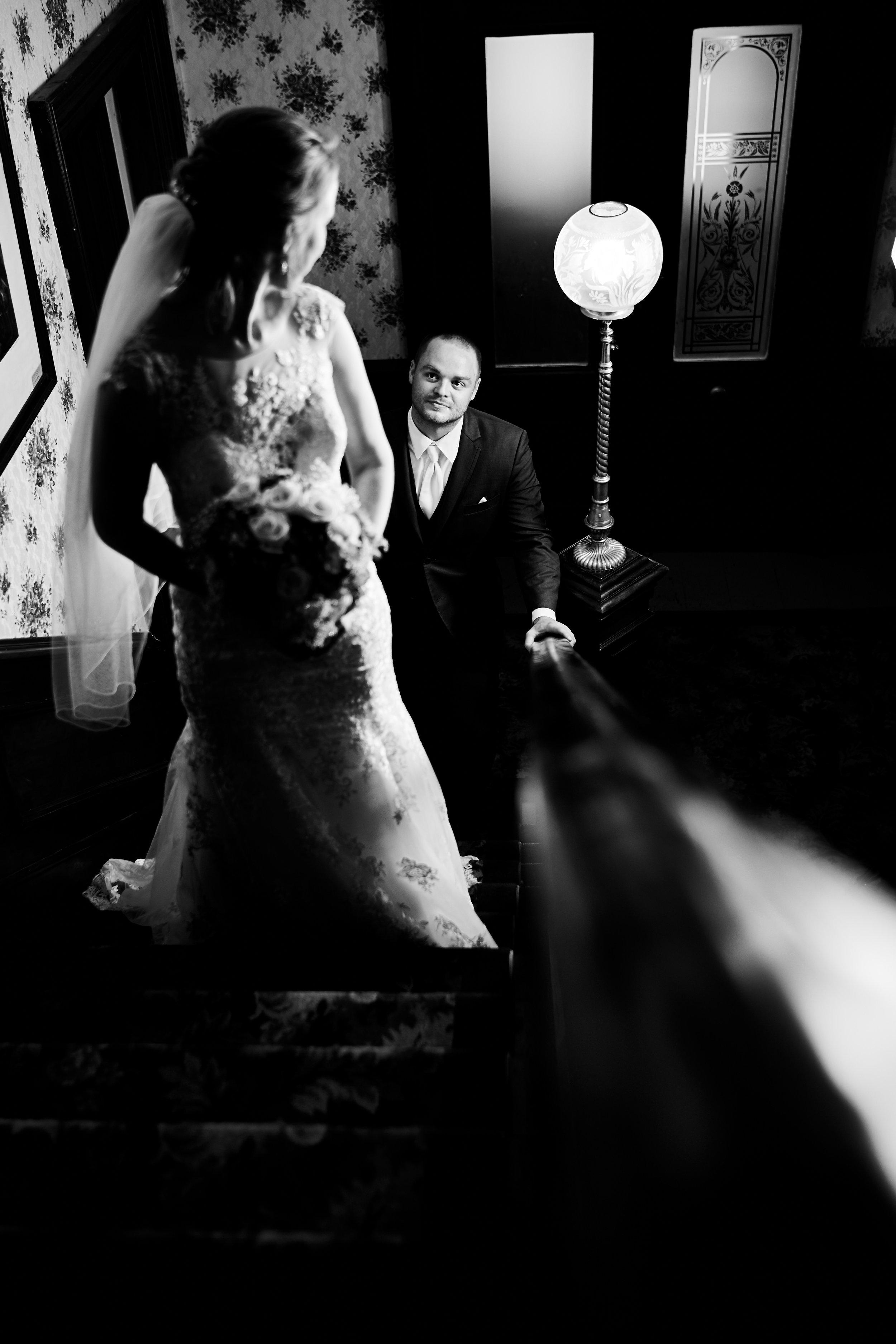 Megan & David's Wedding 544.jpg