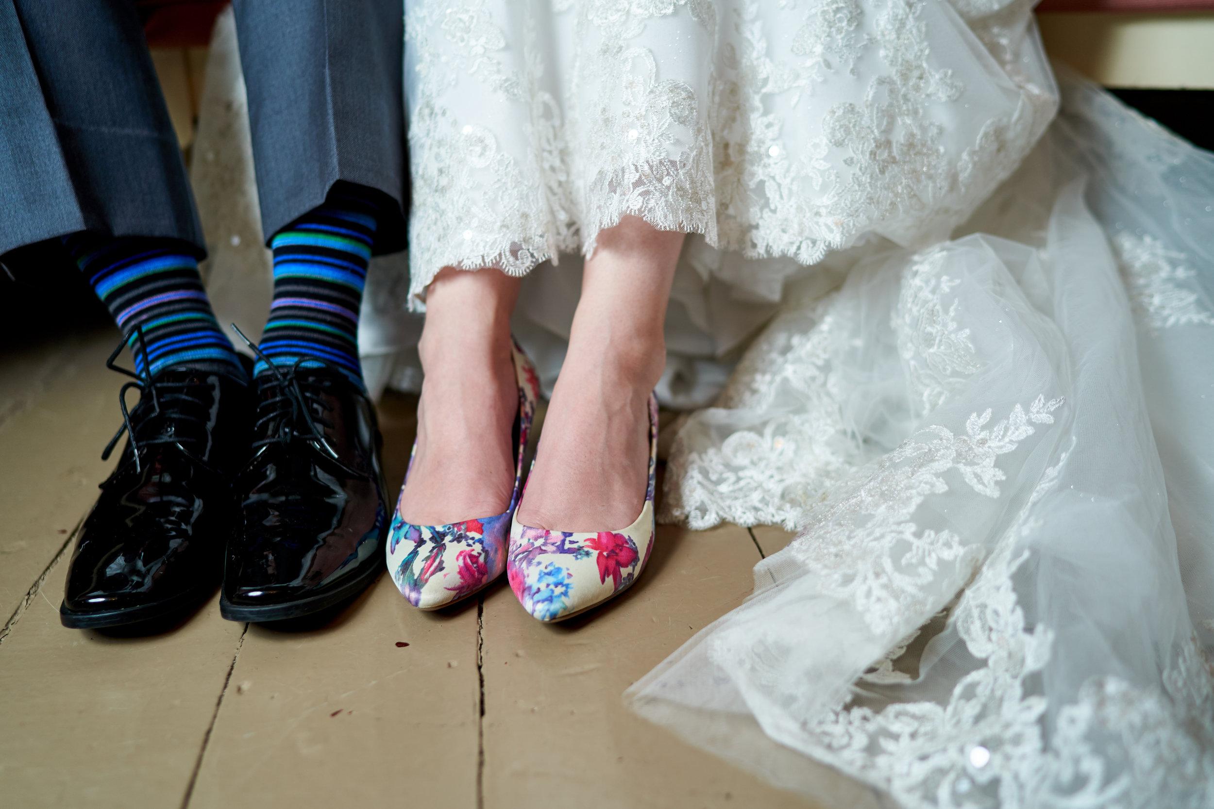 Megan & David's Wedding 566.jpg