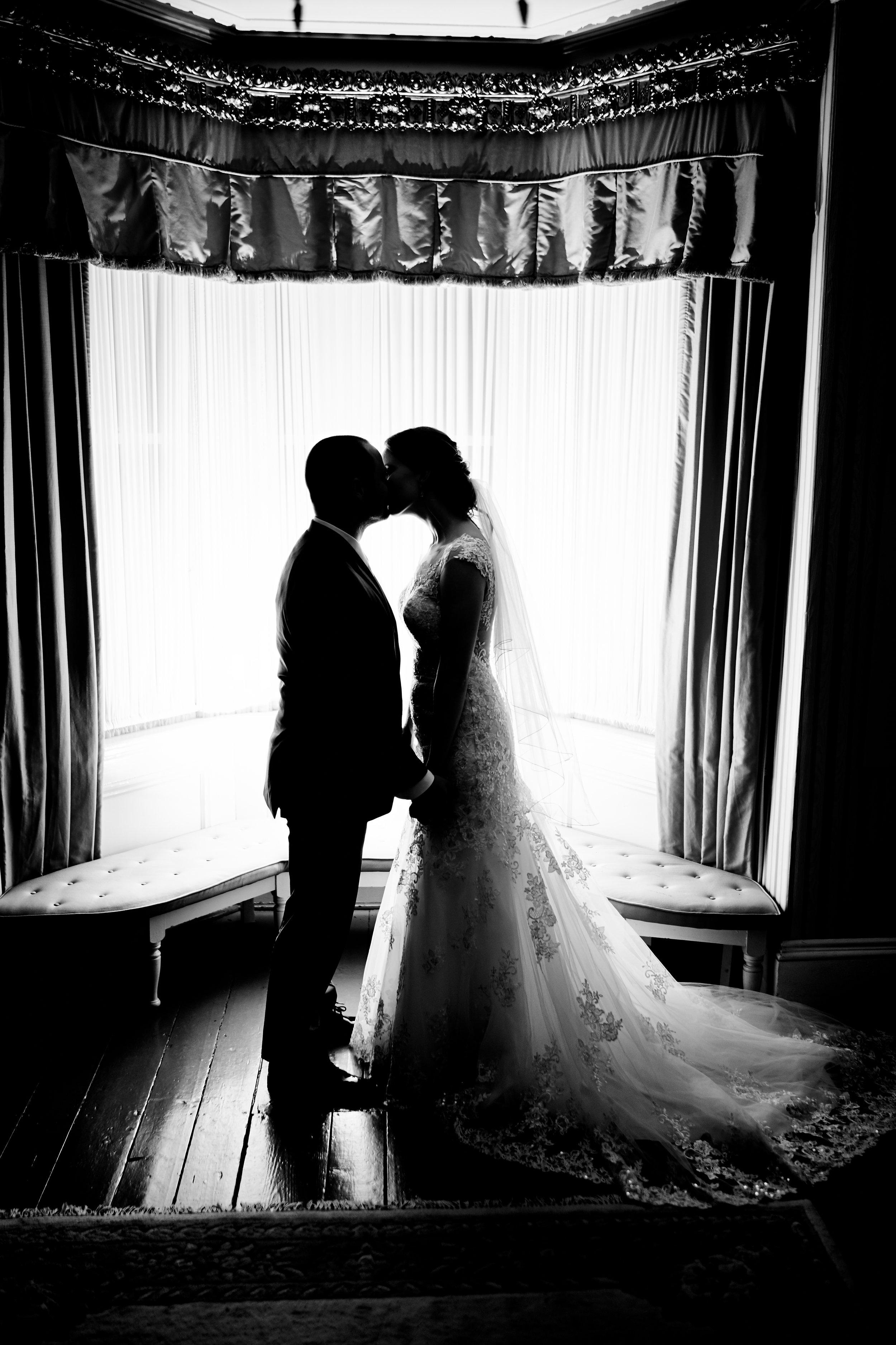 Megan & David's Wedding 572.jpg