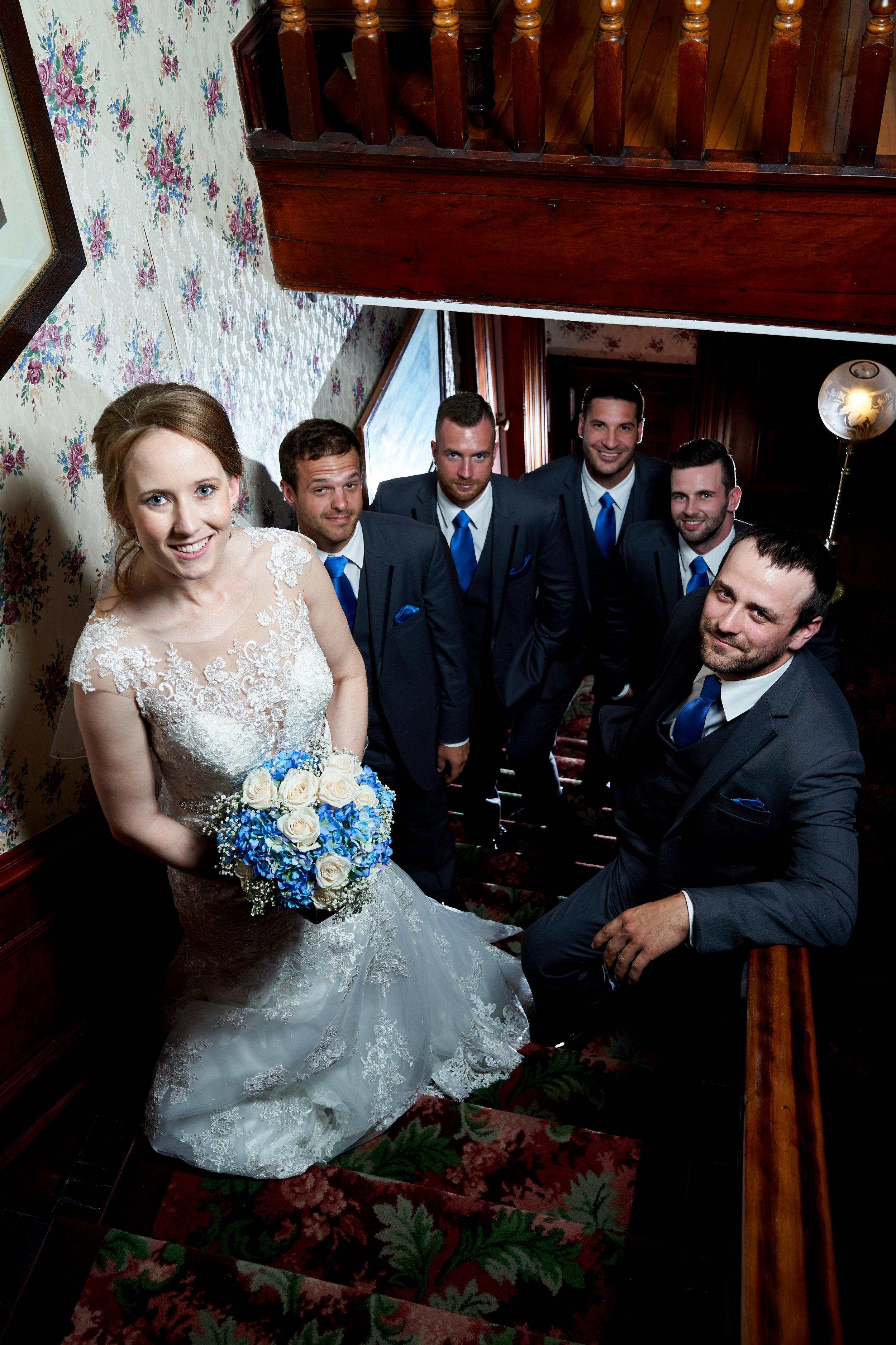 Megan & David's Wedding 553.jpg