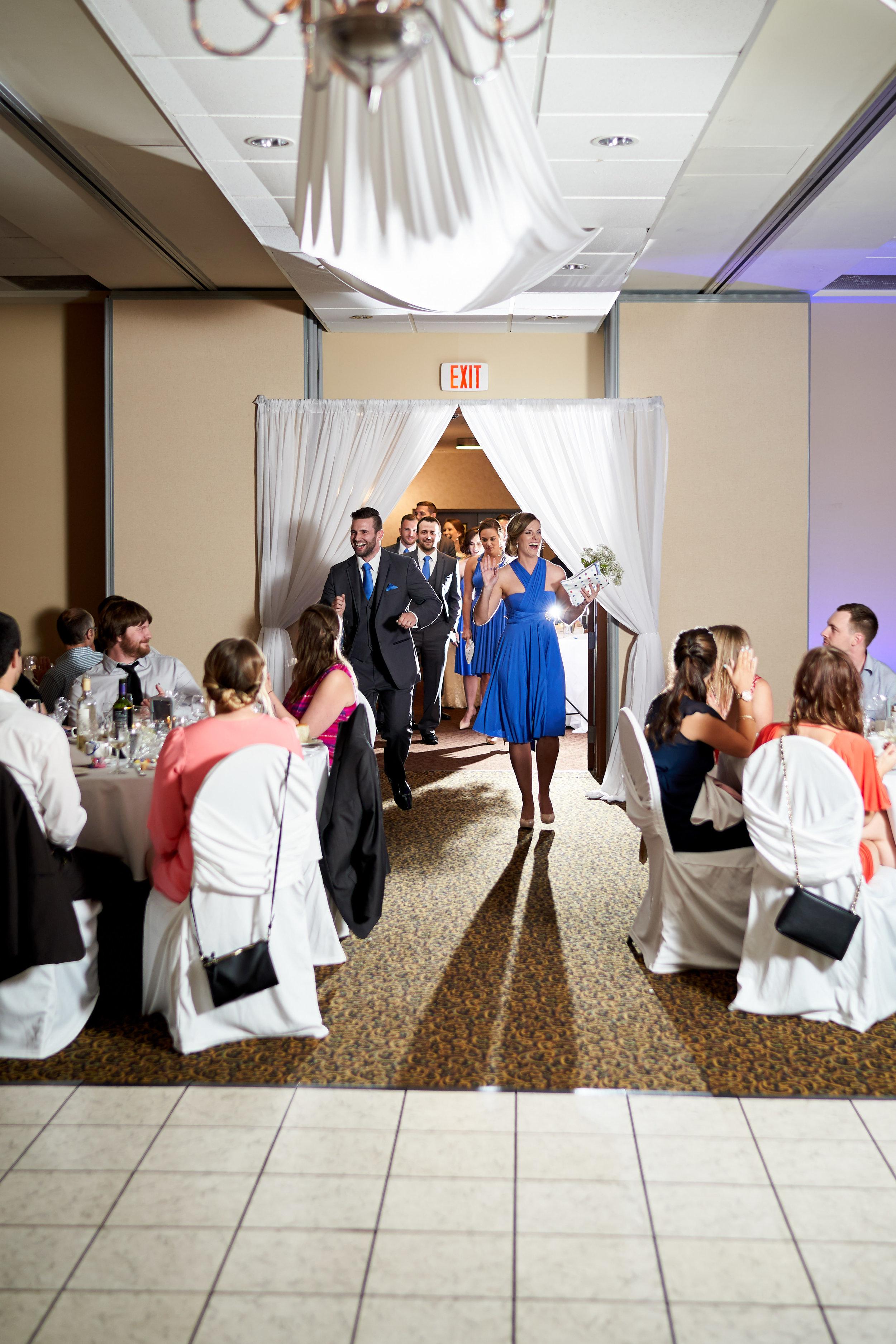 Megan & David's Wedding 610.jpg