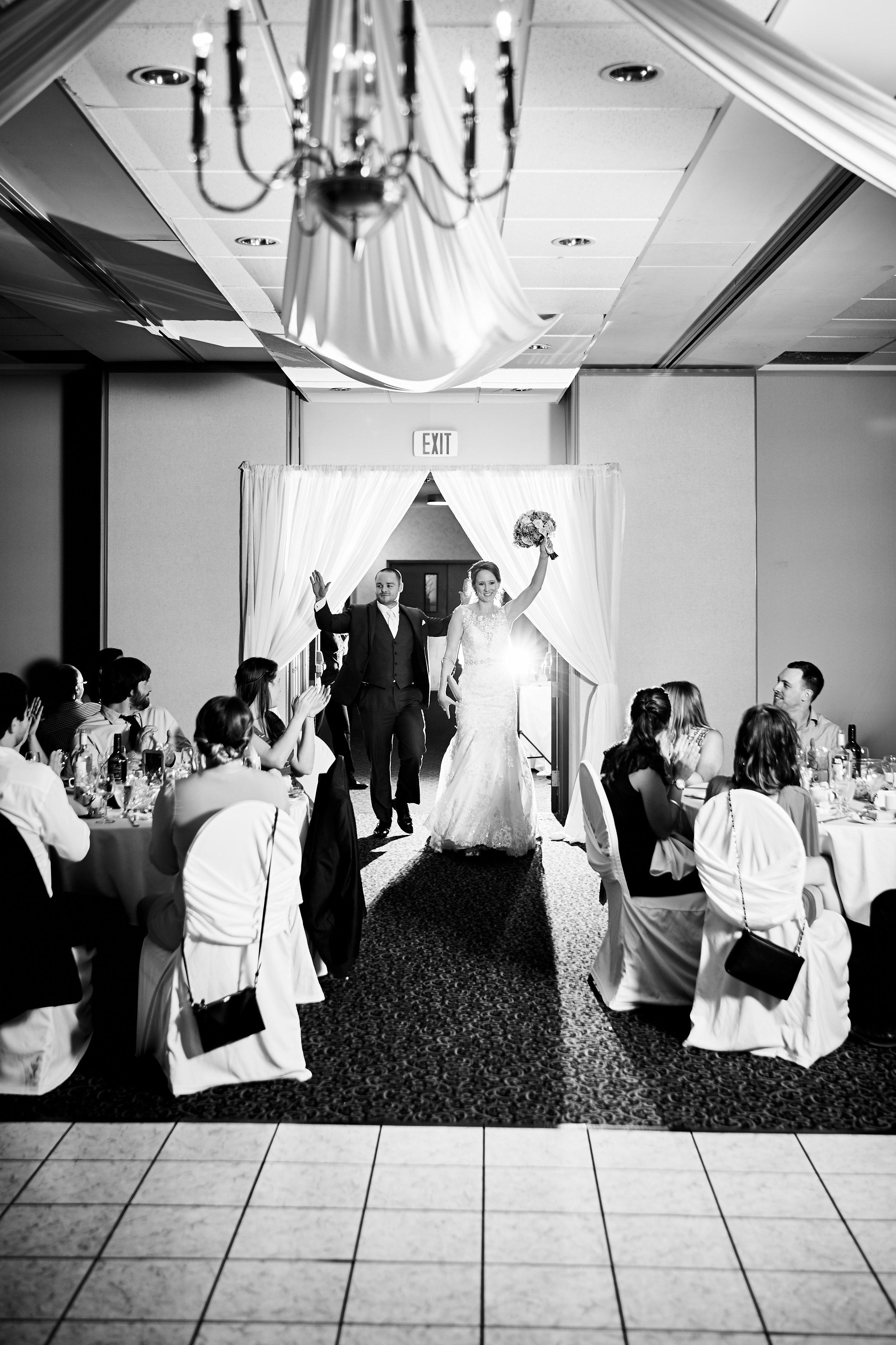 Megan & David's Wedding 620.jpg