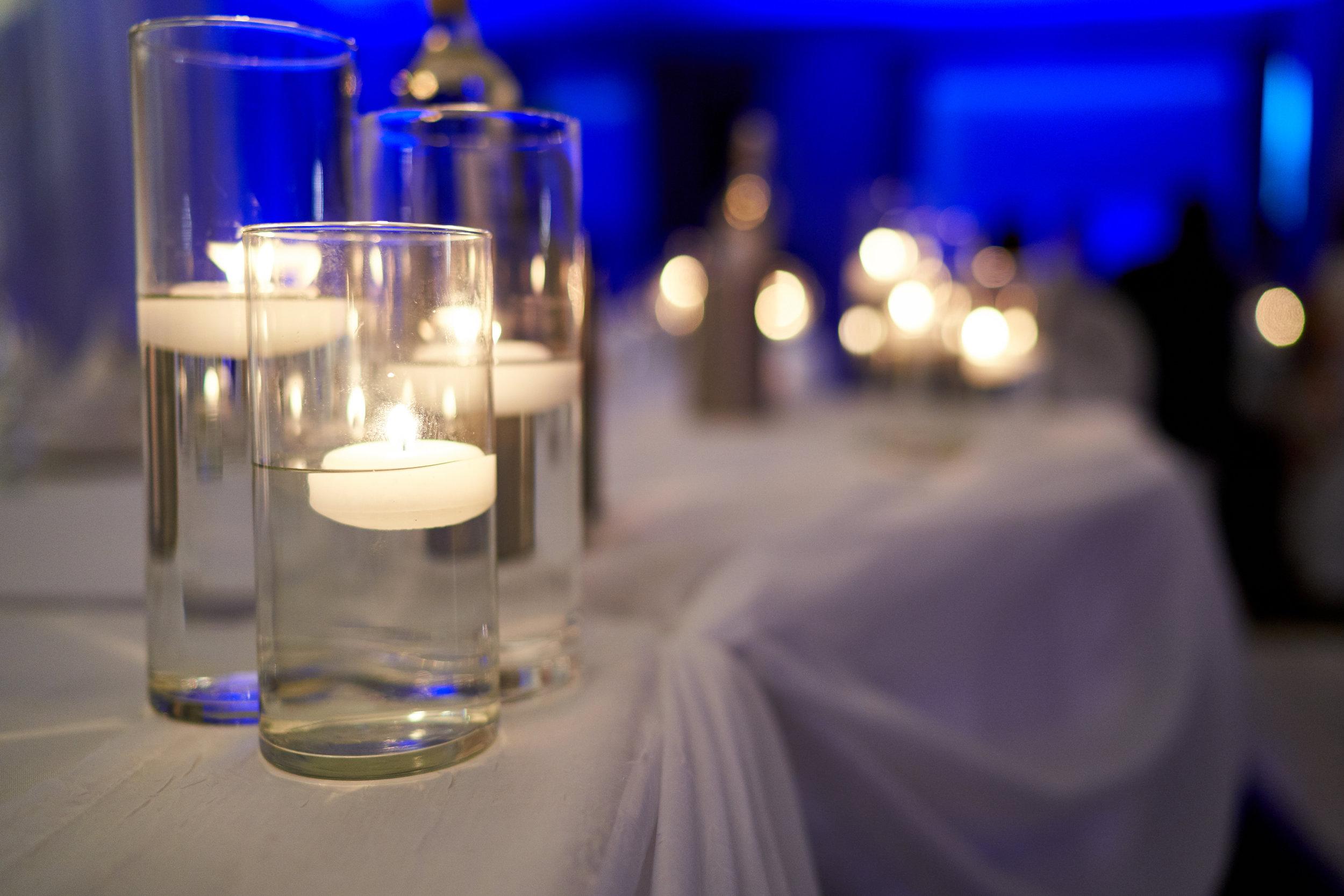 Megan & David's Wedding 576.jpg