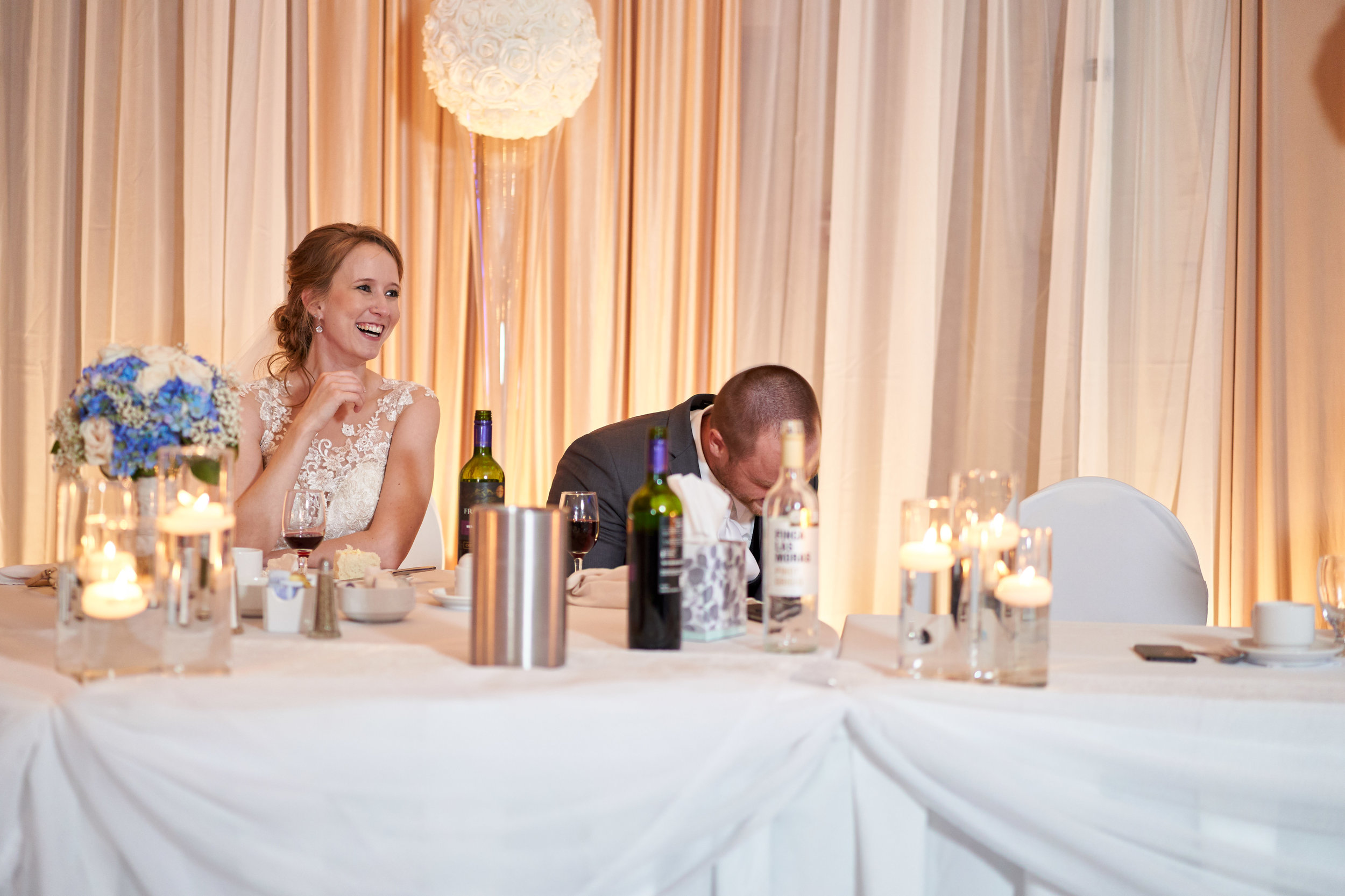 Megan & David's Wedding 671.jpg