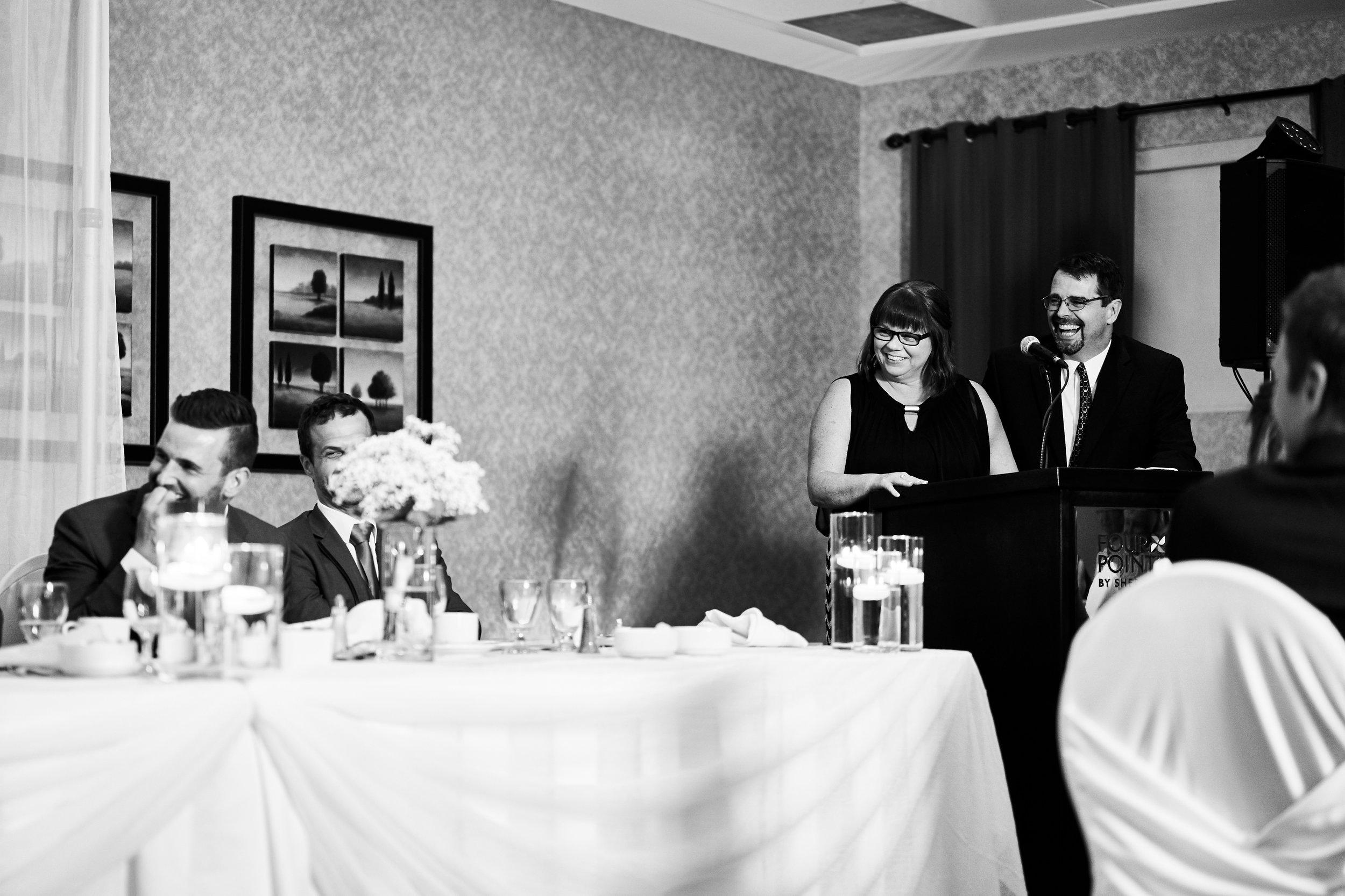Megan & David's Wedding 682.jpg