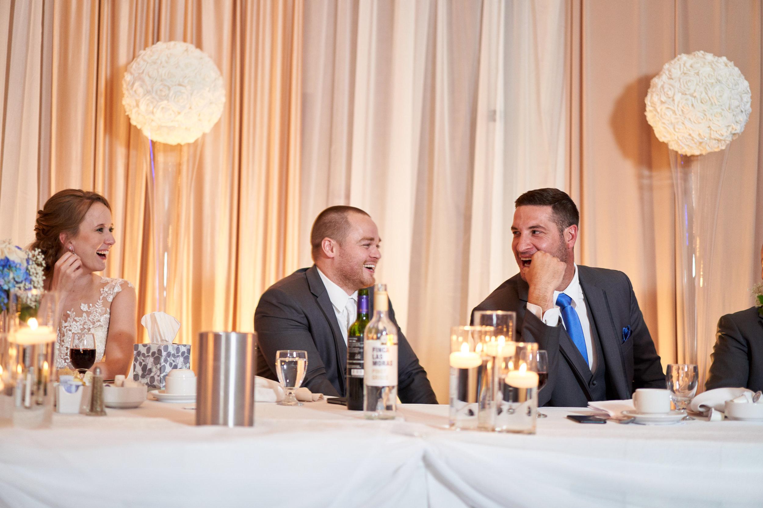 Megan & David's Wedding 683.jpg