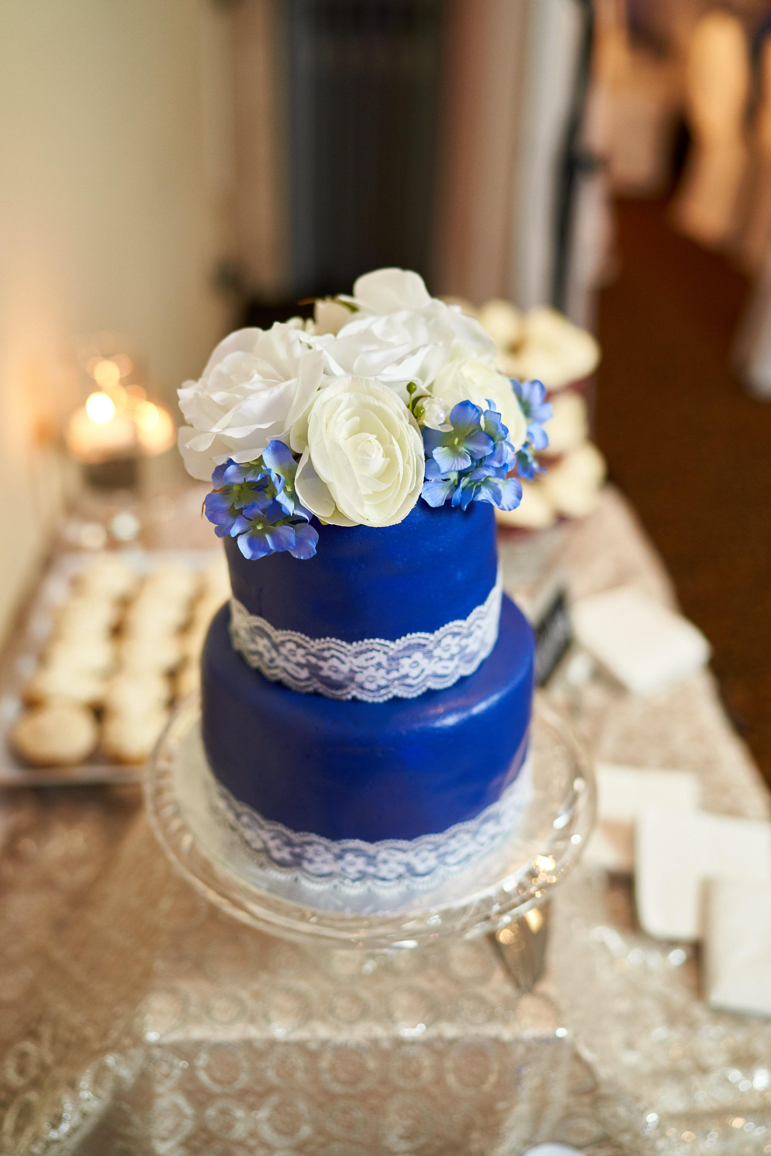 Megan & David's Wedding 691.jpg