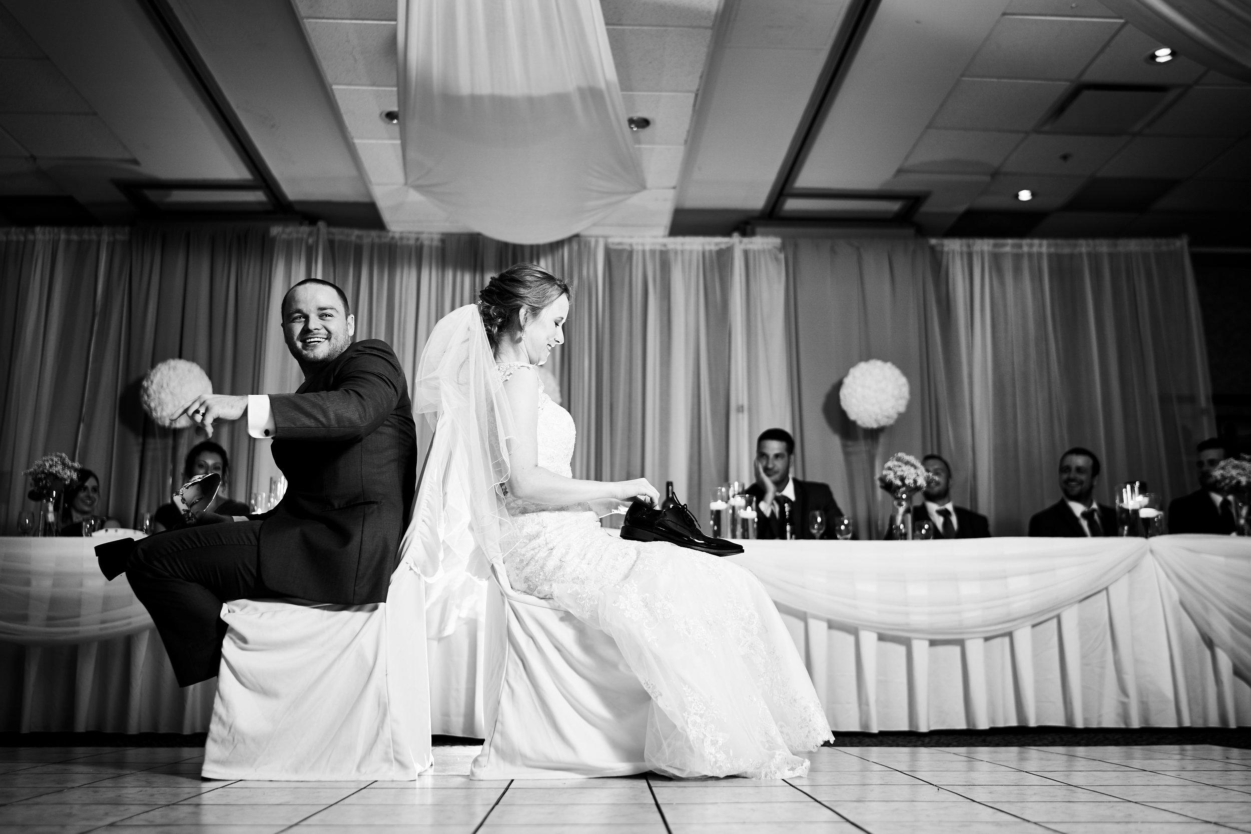 Megan & David's Wedding 727.jpg