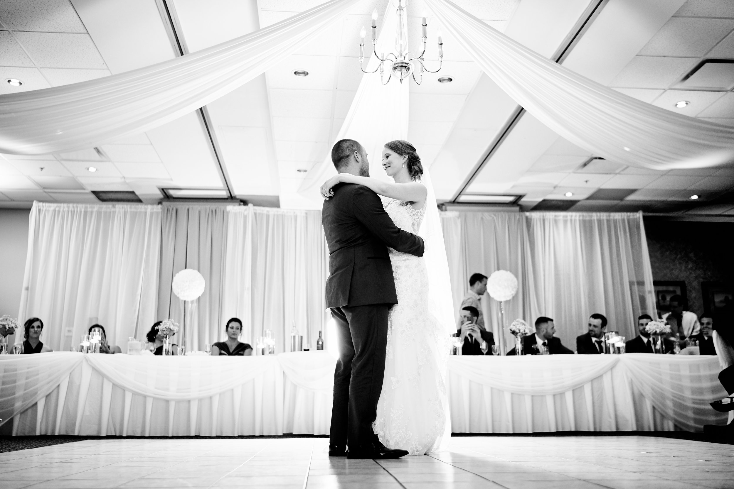 Megan & David's Wedding 736.jpg