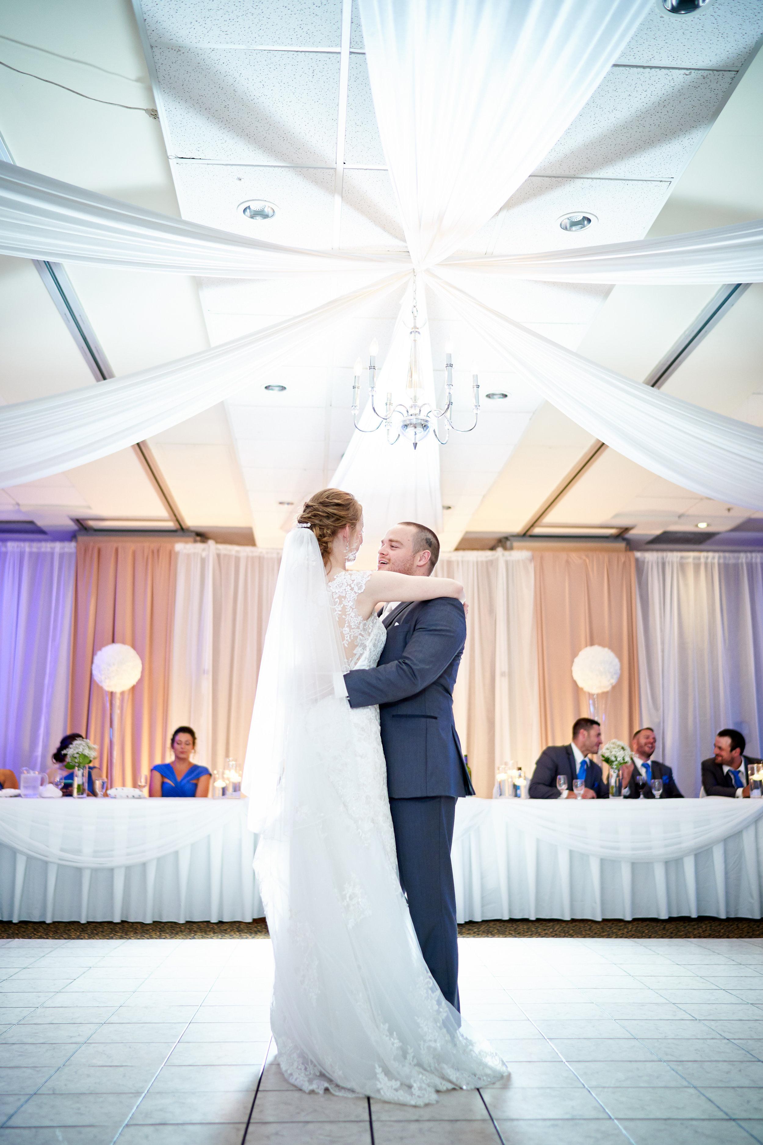 Megan & David's Wedding 737.jpg
