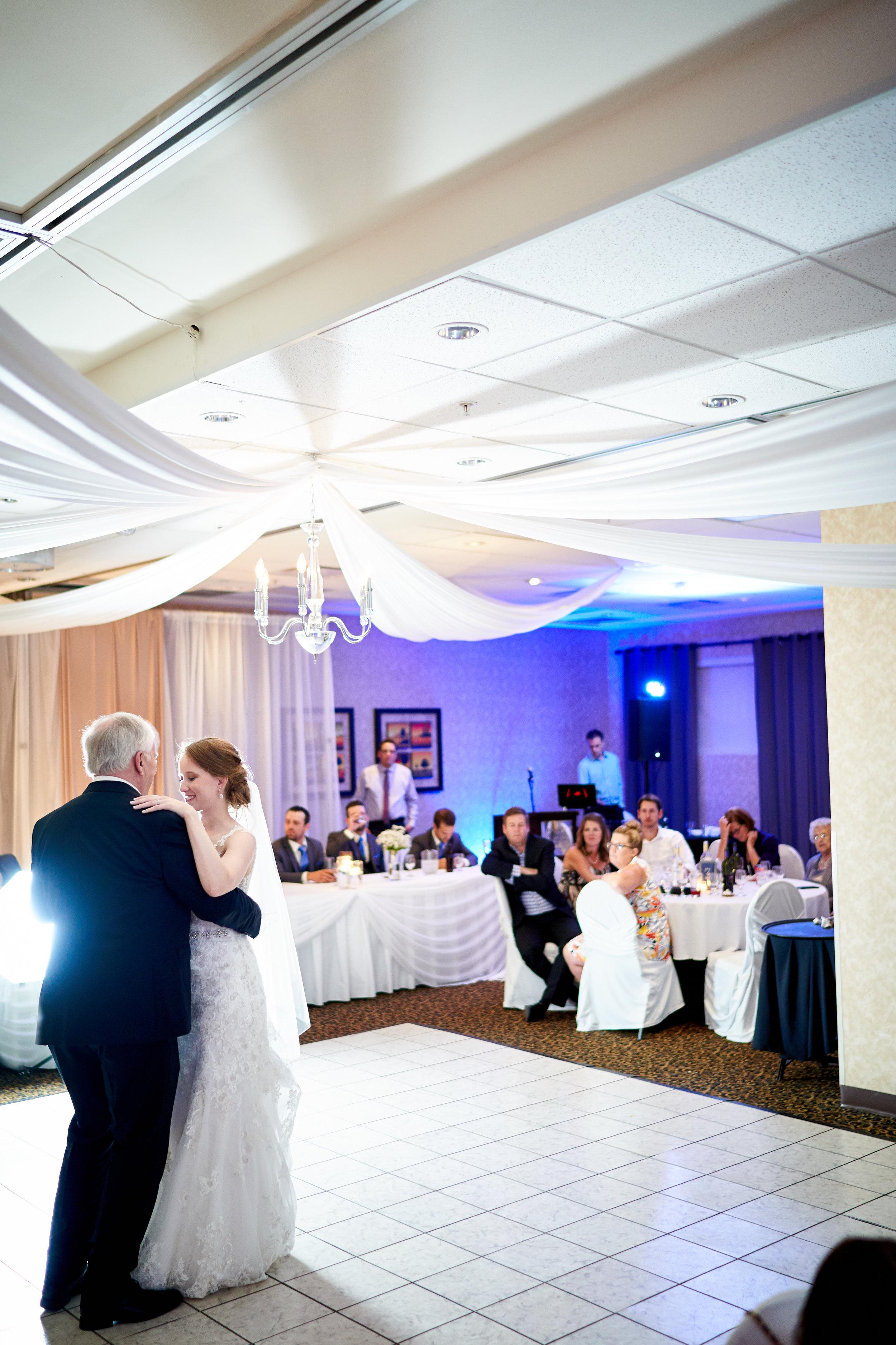 Megan & David's Wedding 747.jpg