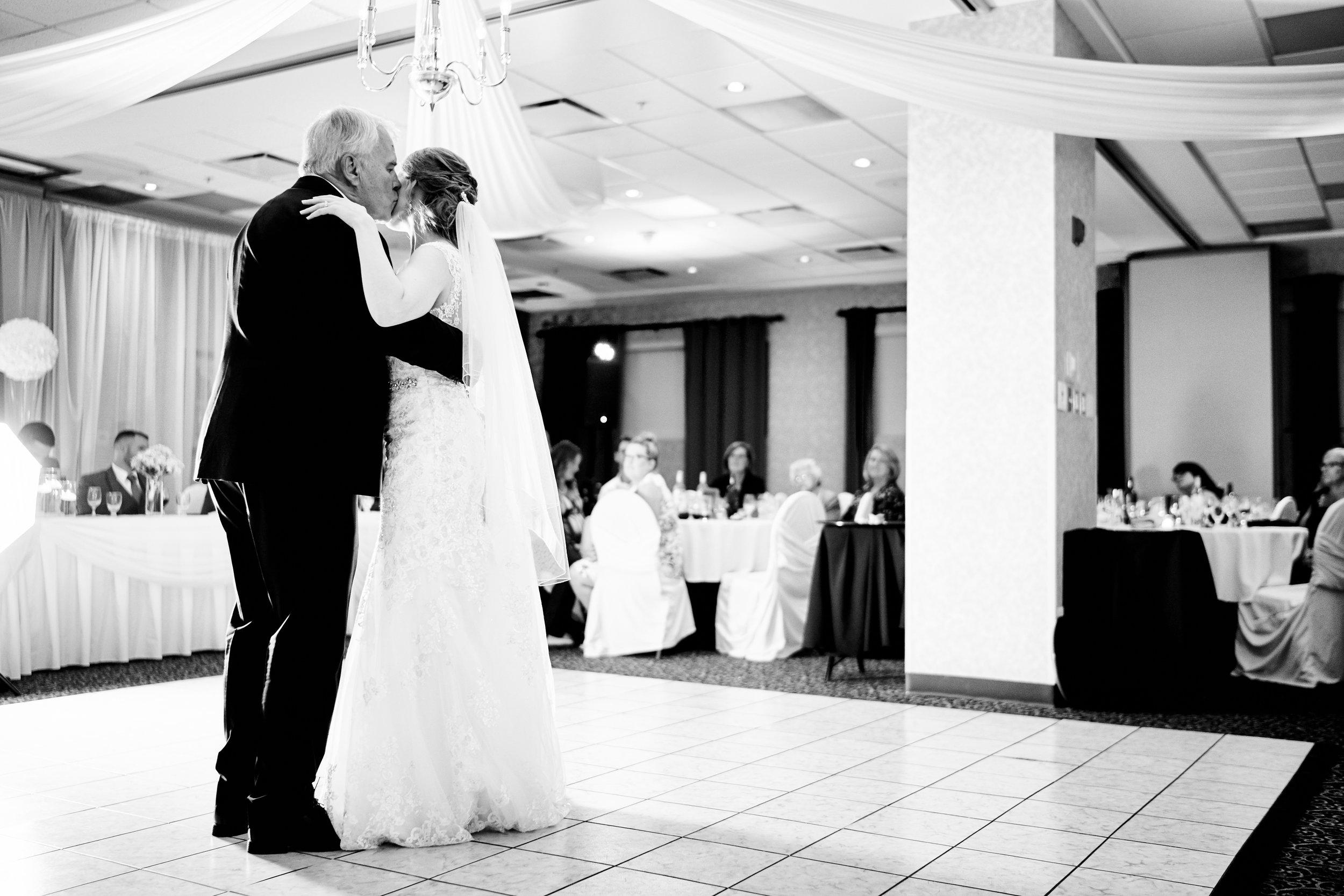 Megan & David's Wedding 751.jpg