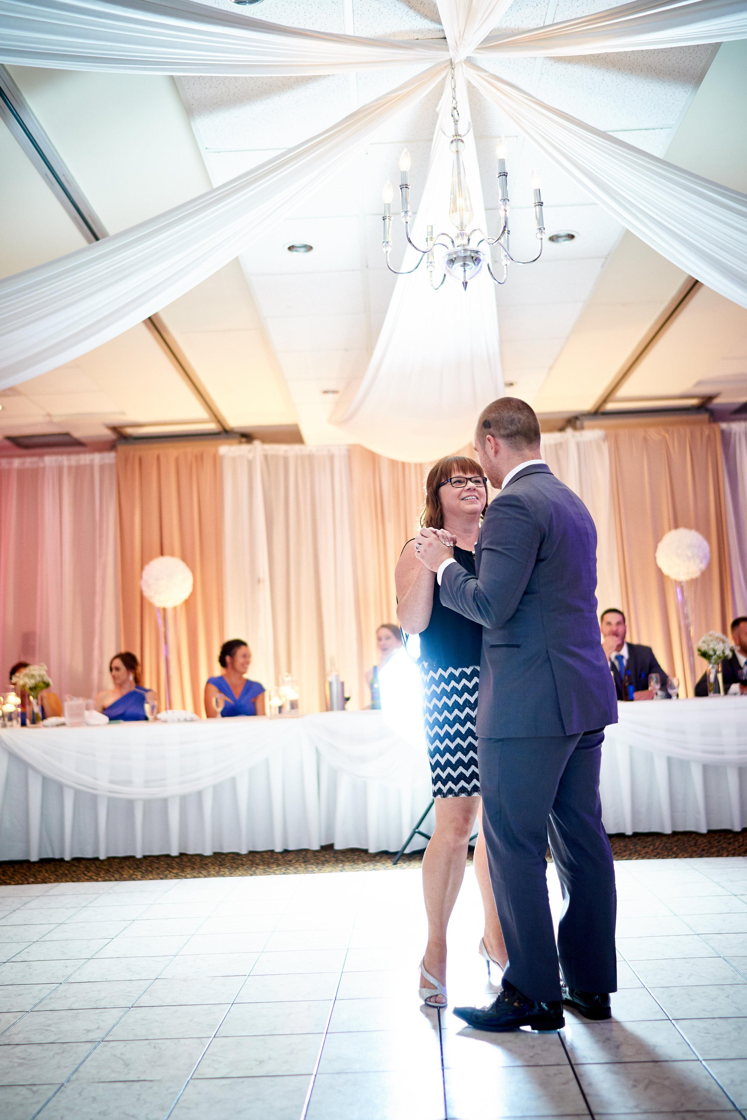 Megan & David's Wedding 756.jpg