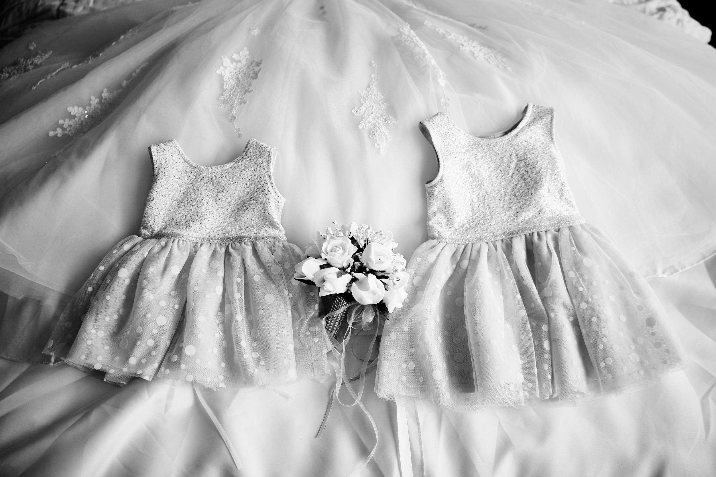 Stephanie & Jeff's Wedding 080.jpg