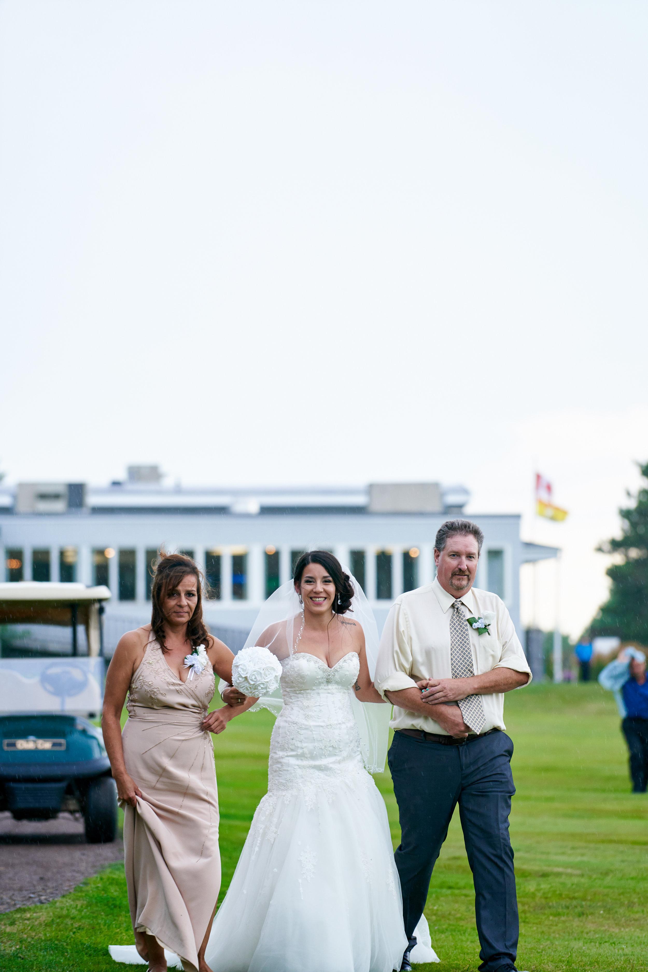 Stephanie & Jeff's Wedding 408.jpg