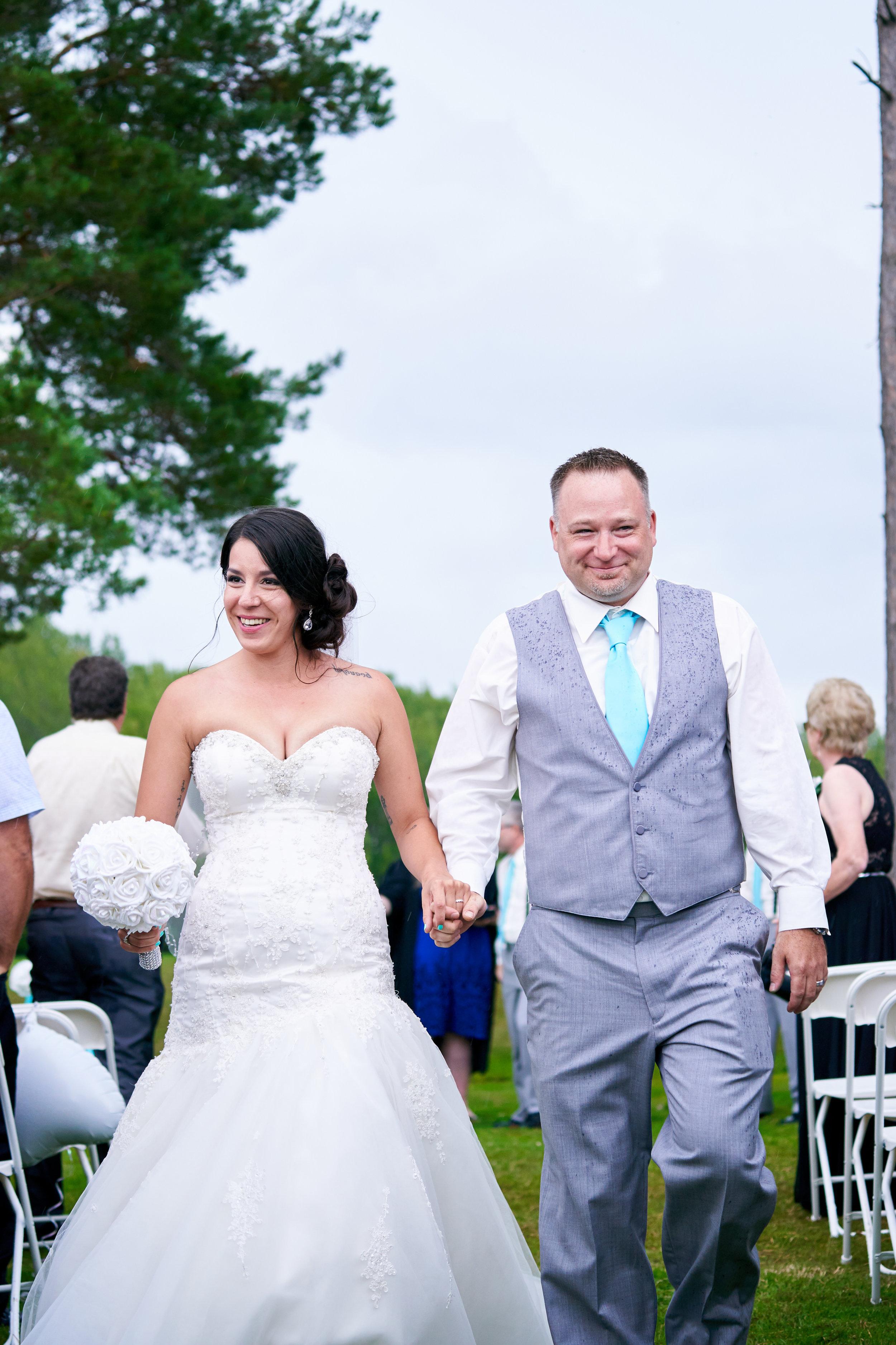 Stephanie & Jeff's Wedding 448.jpg