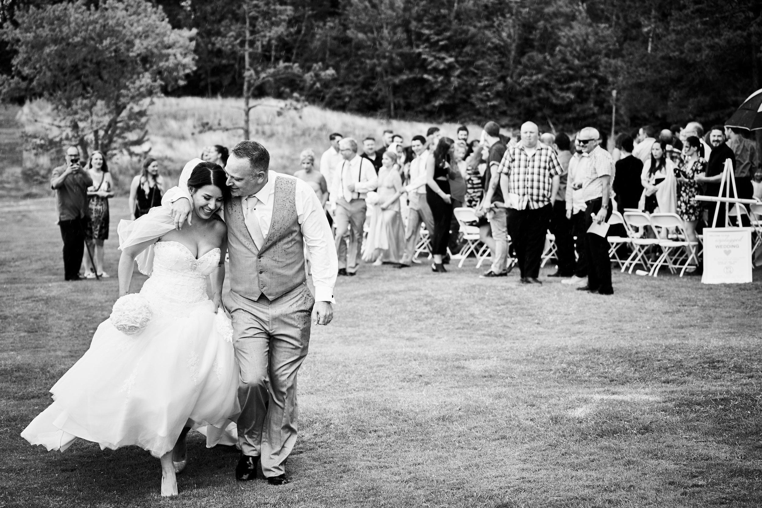 Stephanie & Jeff's Wedding 451.jpg