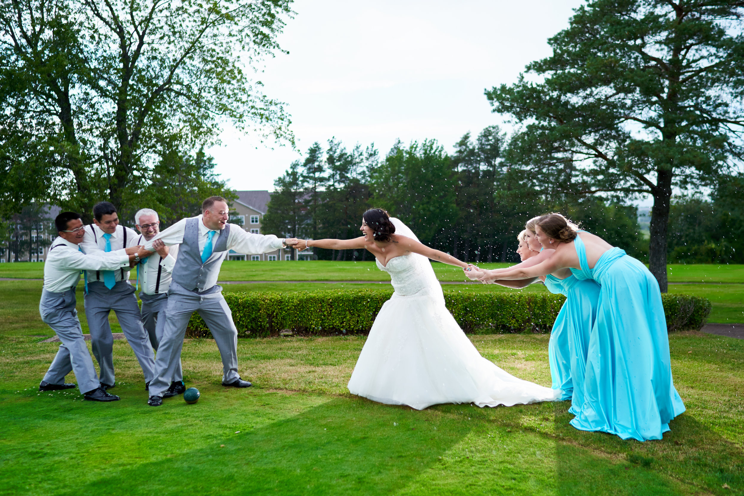 Stephanie & Jeff's Wedding 480.jpg