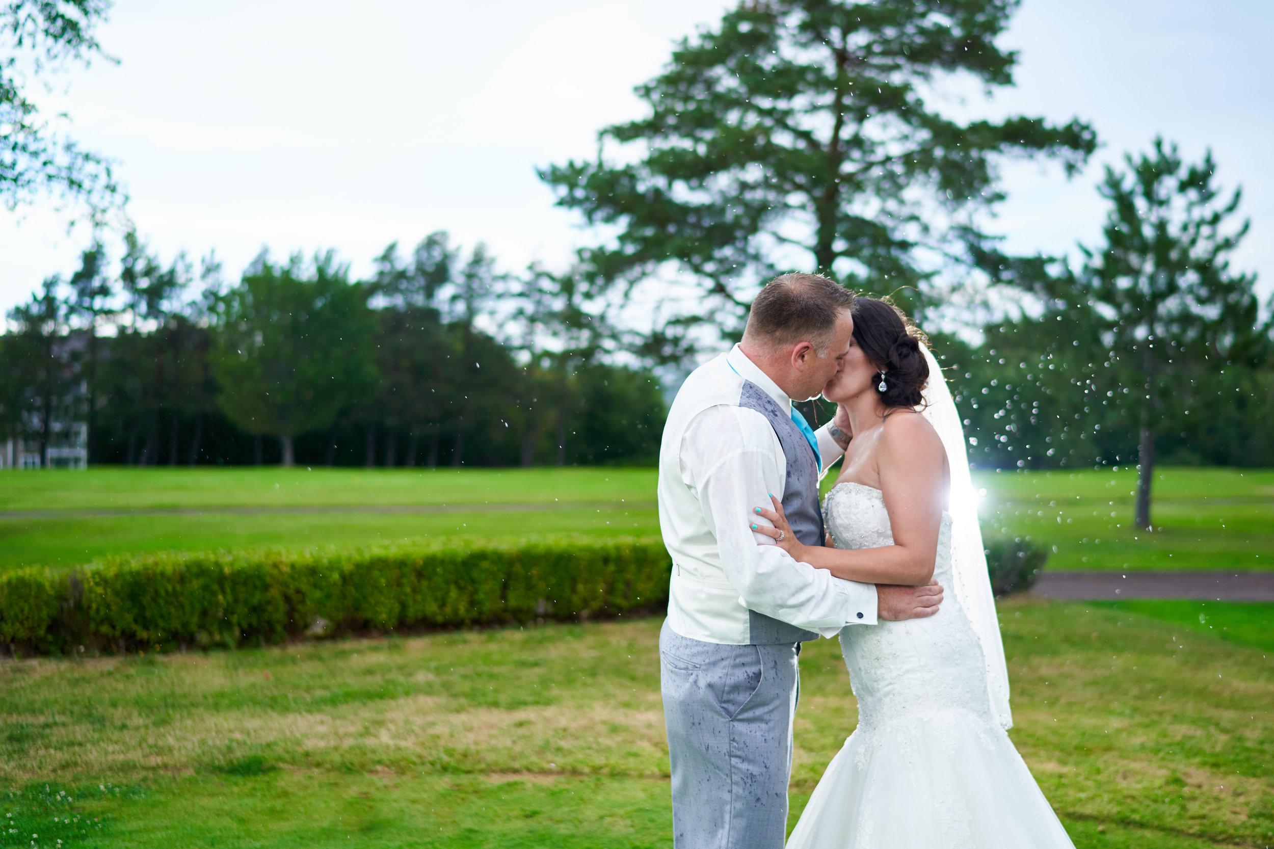 Stephanie & Jeff's Wedding 483.jpg