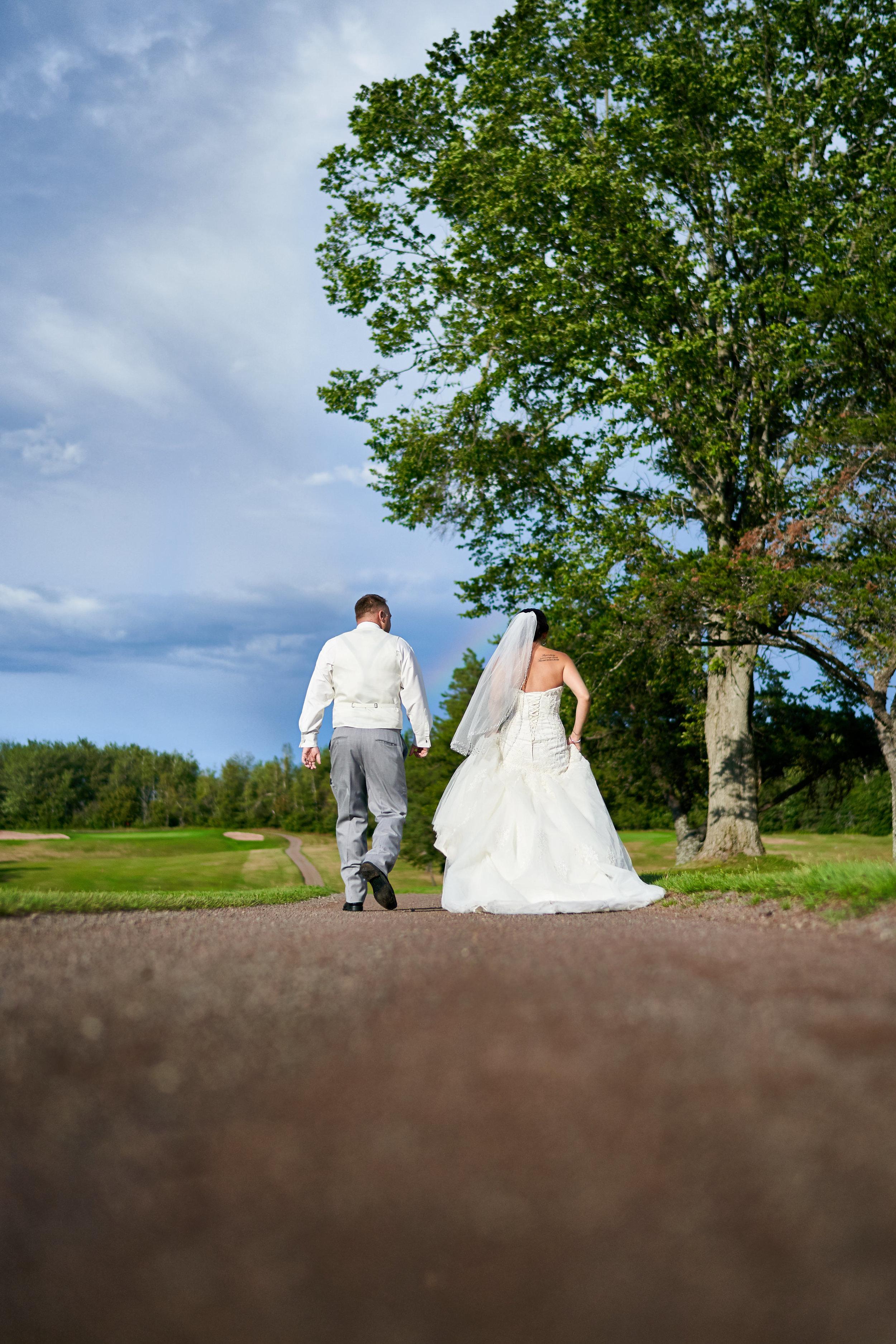 Stephanie & Jeff's Wedding 505.jpg