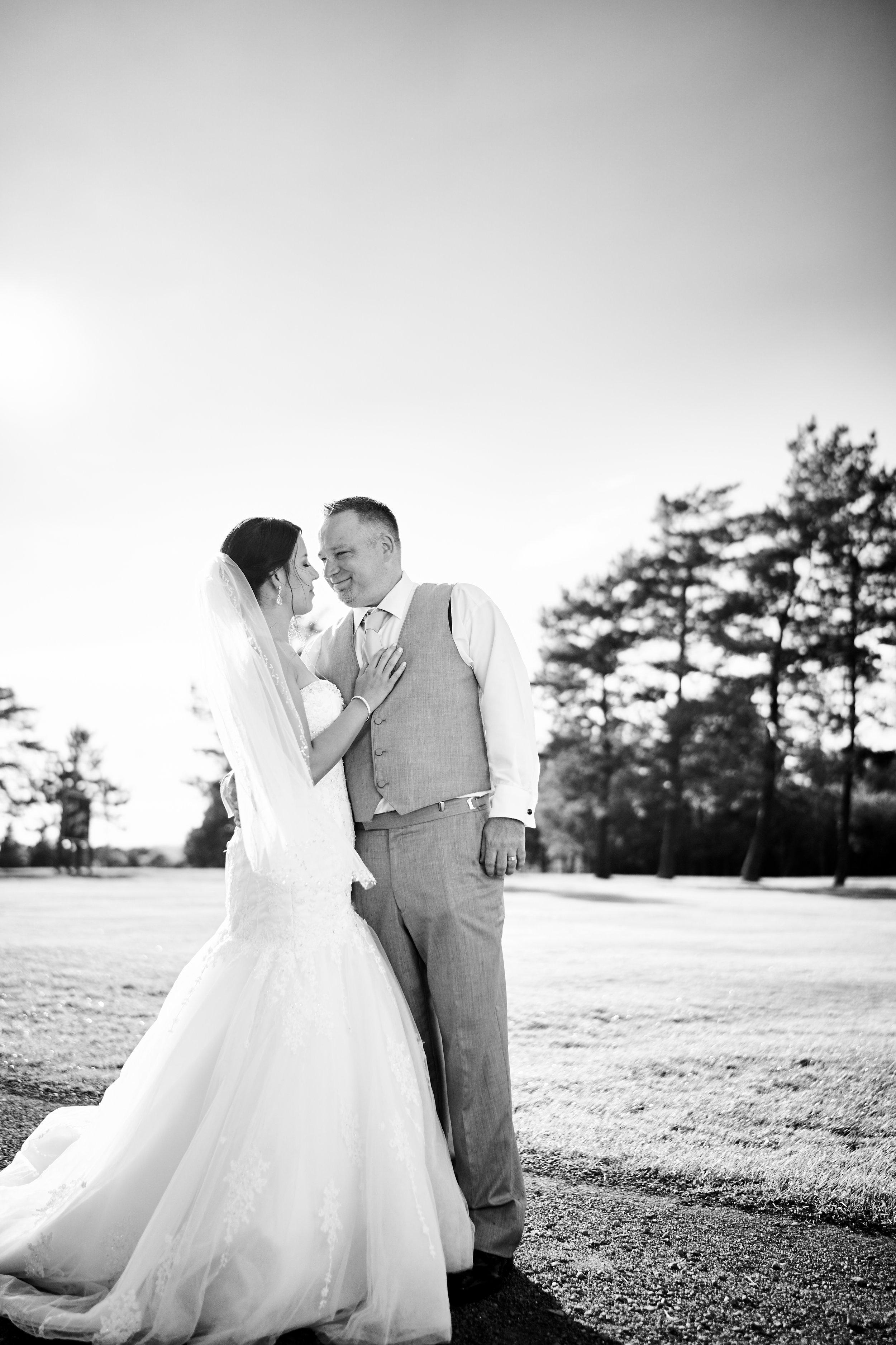 Stephanie & Jeff's Wedding 509.jpg