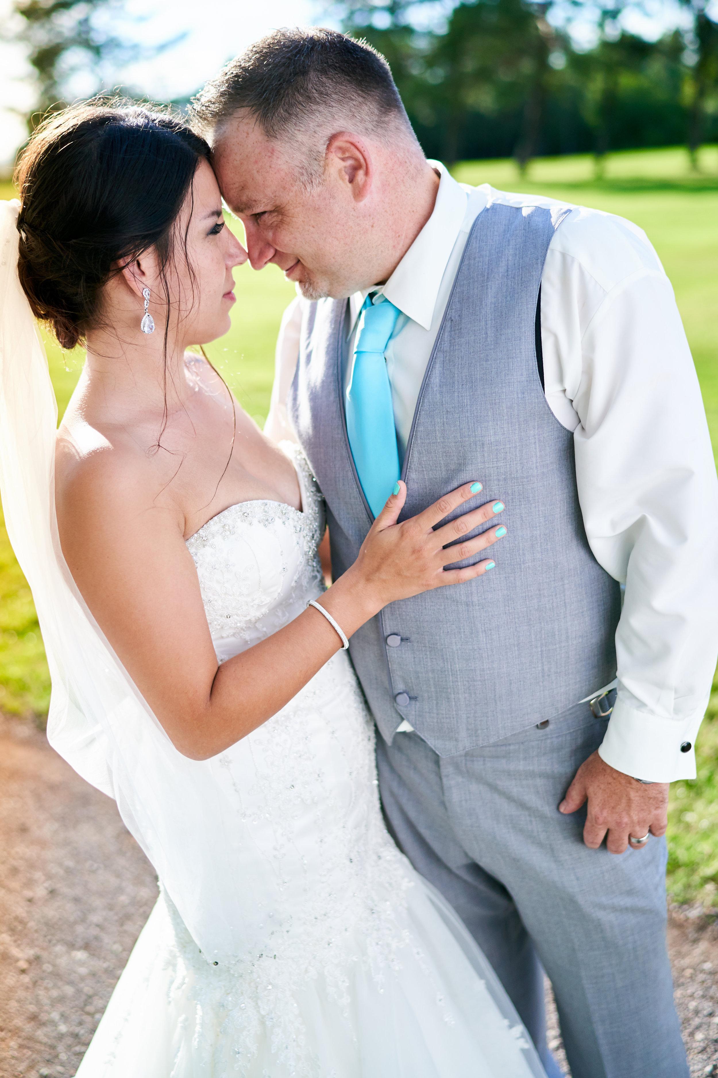Stephanie & Jeff's Wedding 517.jpg