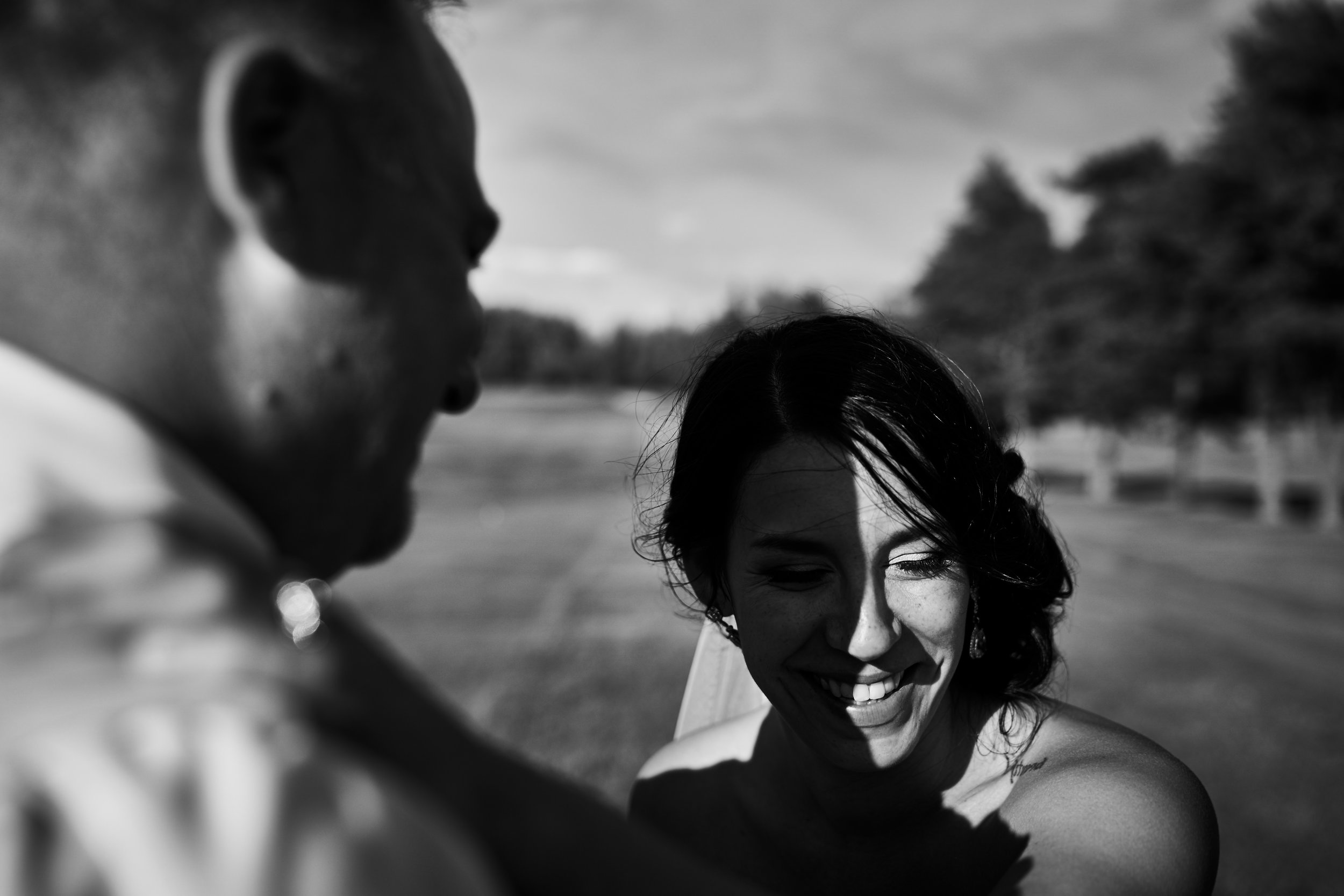 Stephanie & Jeff's Wedding 533.jpg