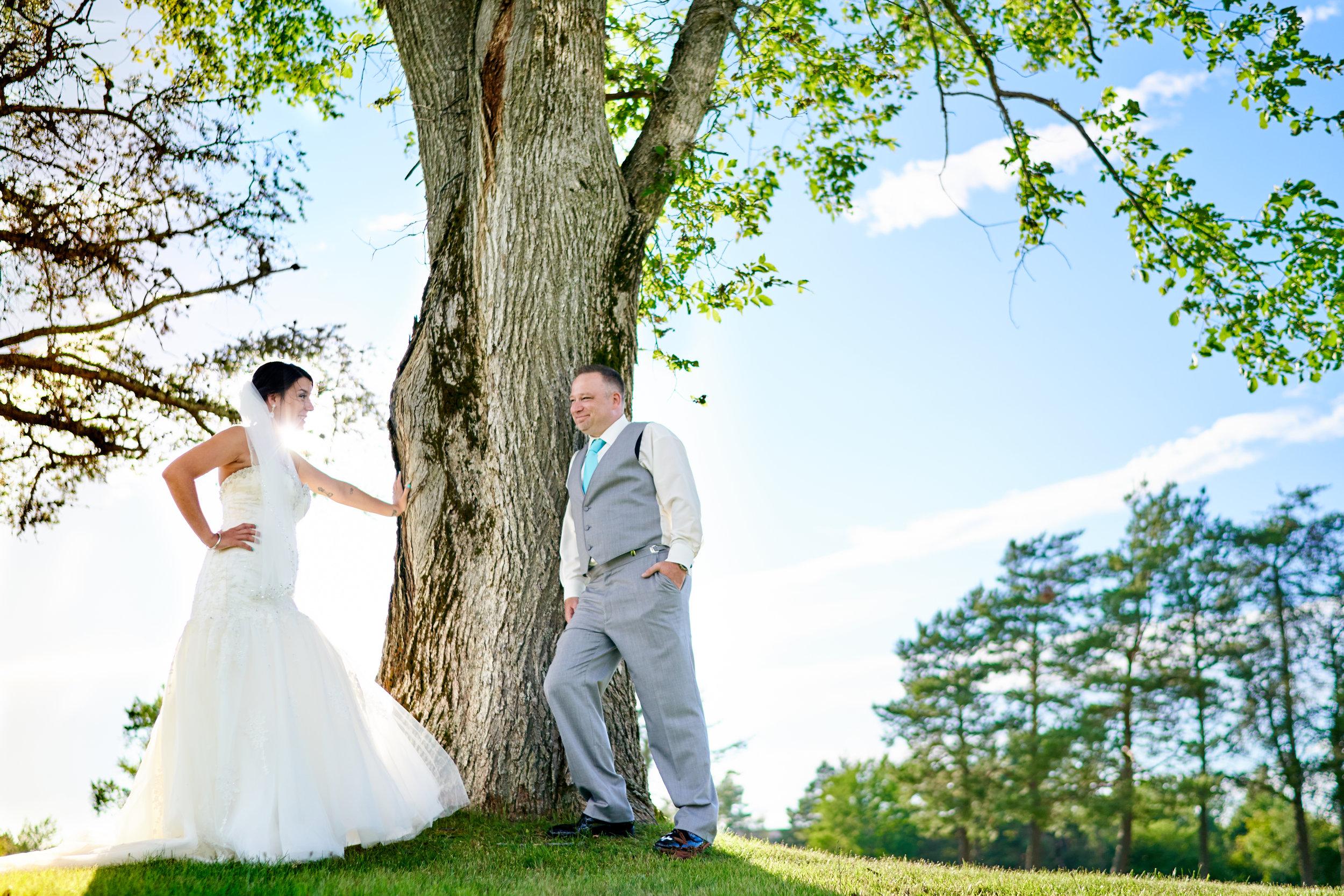 Stephanie & Jeff's Wedding 538.jpg
