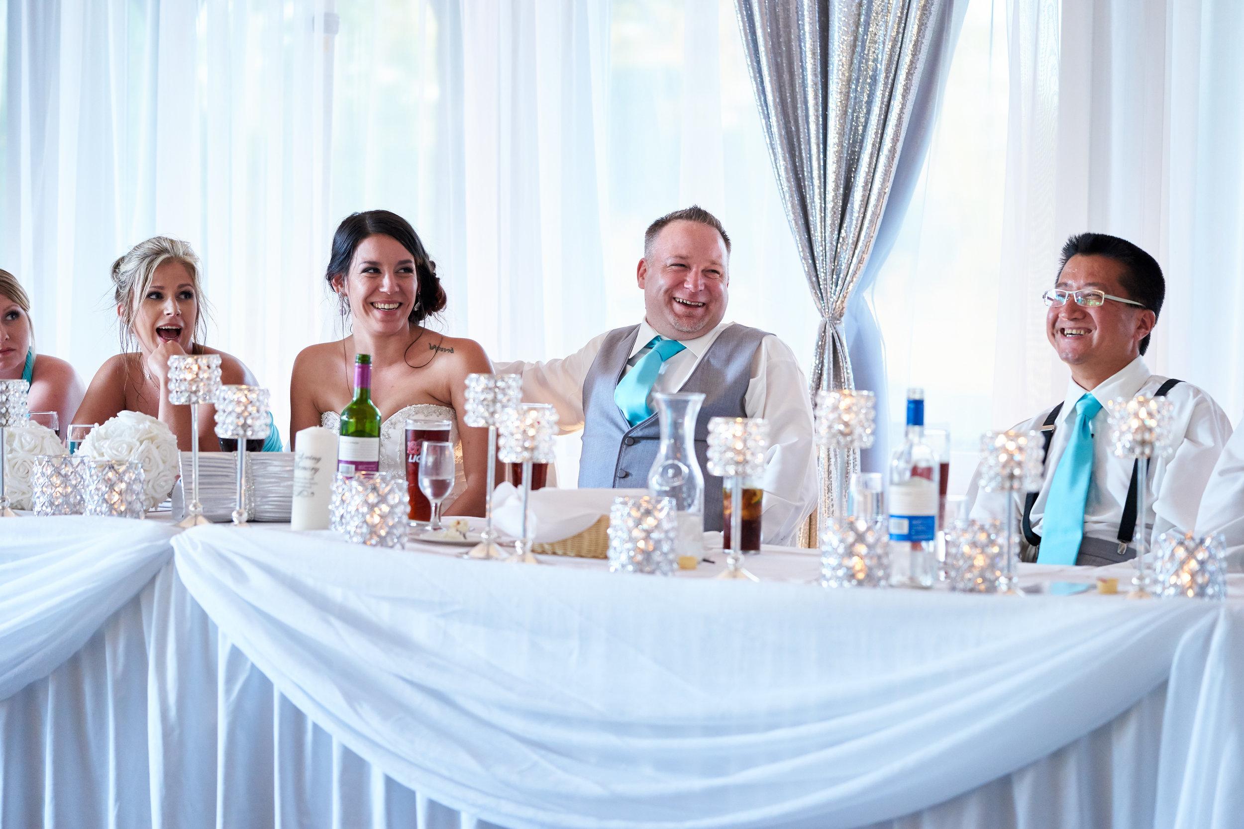 Stephanie & Jeff's Wedding 630.jpg
