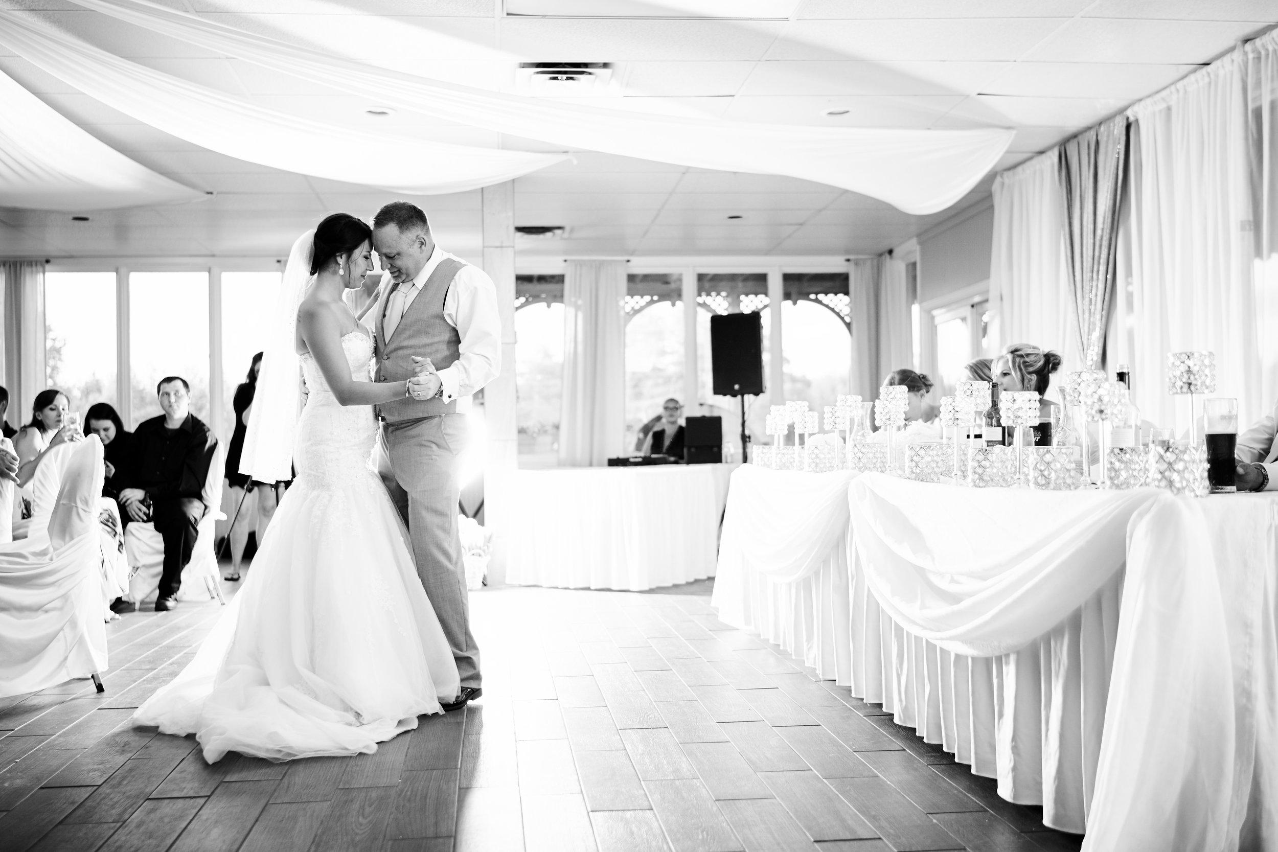 Stephanie & Jeff's Wedding 649.jpg
