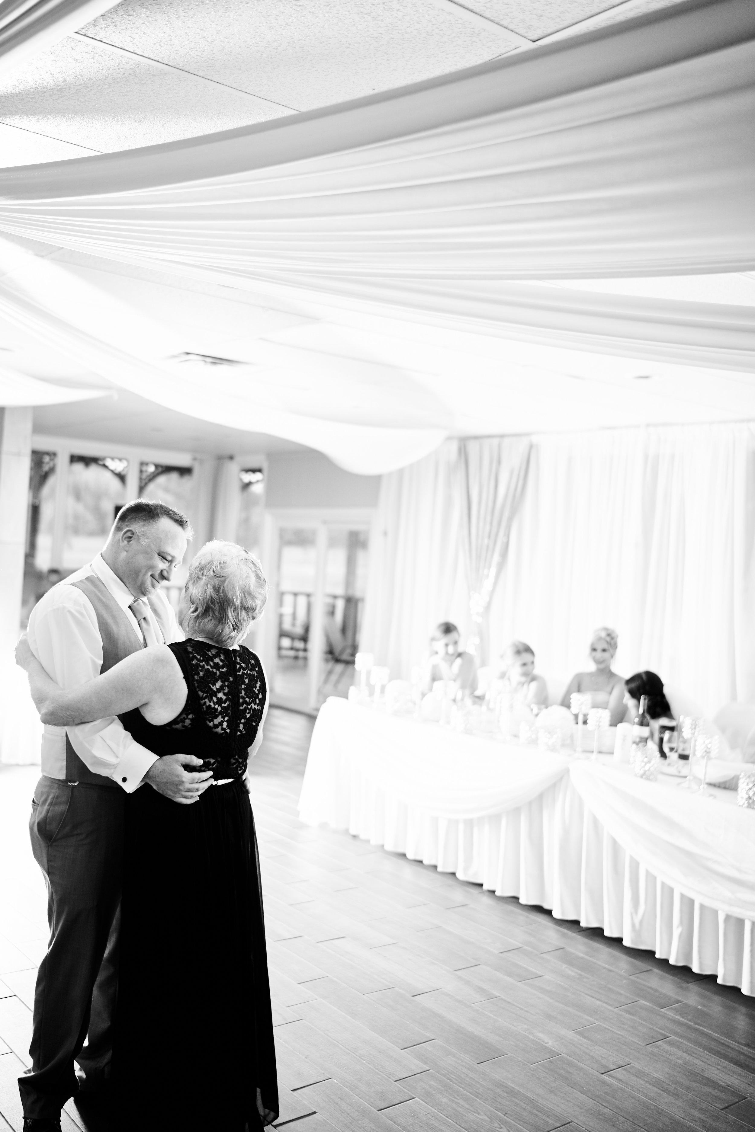 Stephanie & Jeff's Wedding 667.jpg