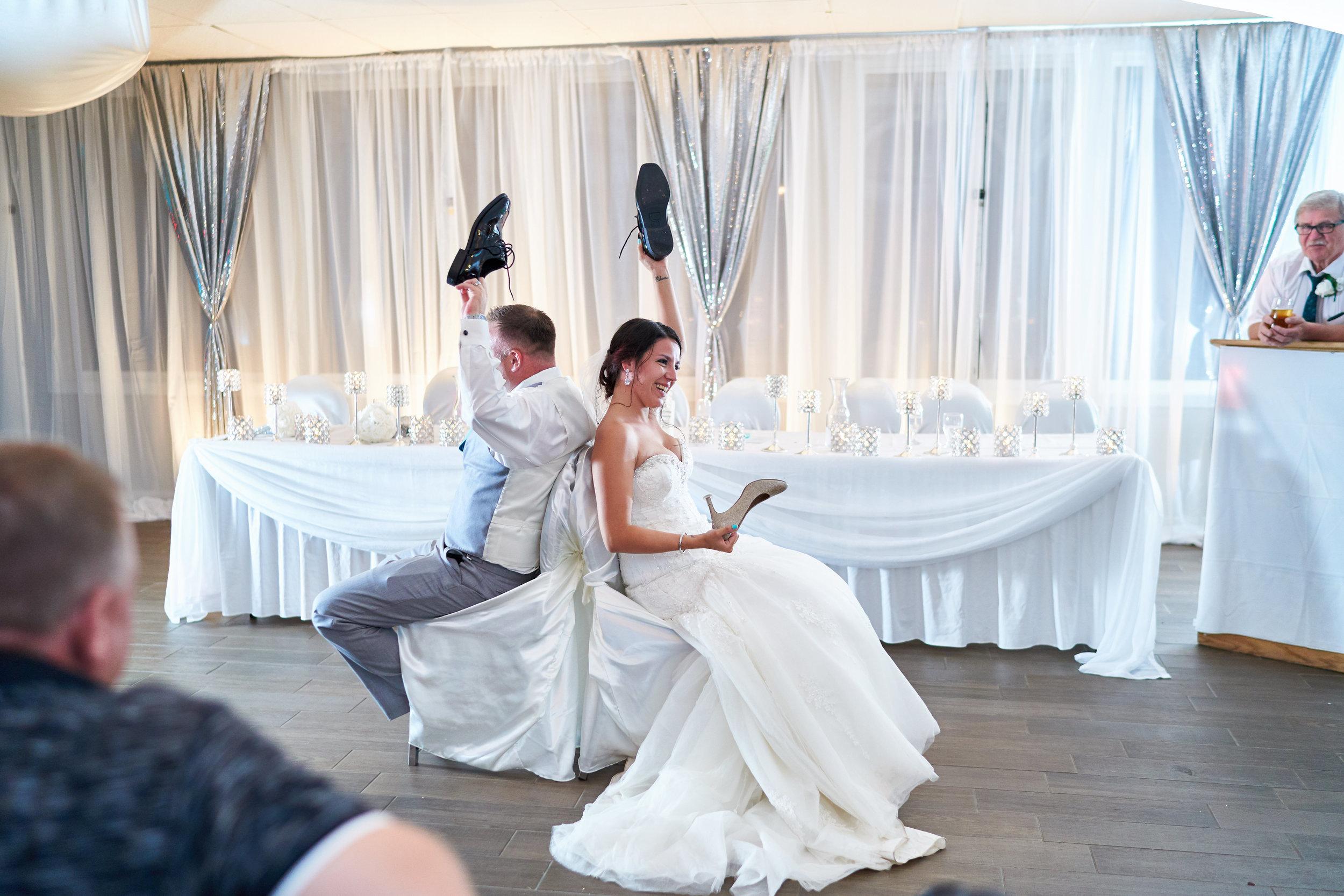 Stephanie & Jeff's Wedding 684.jpg