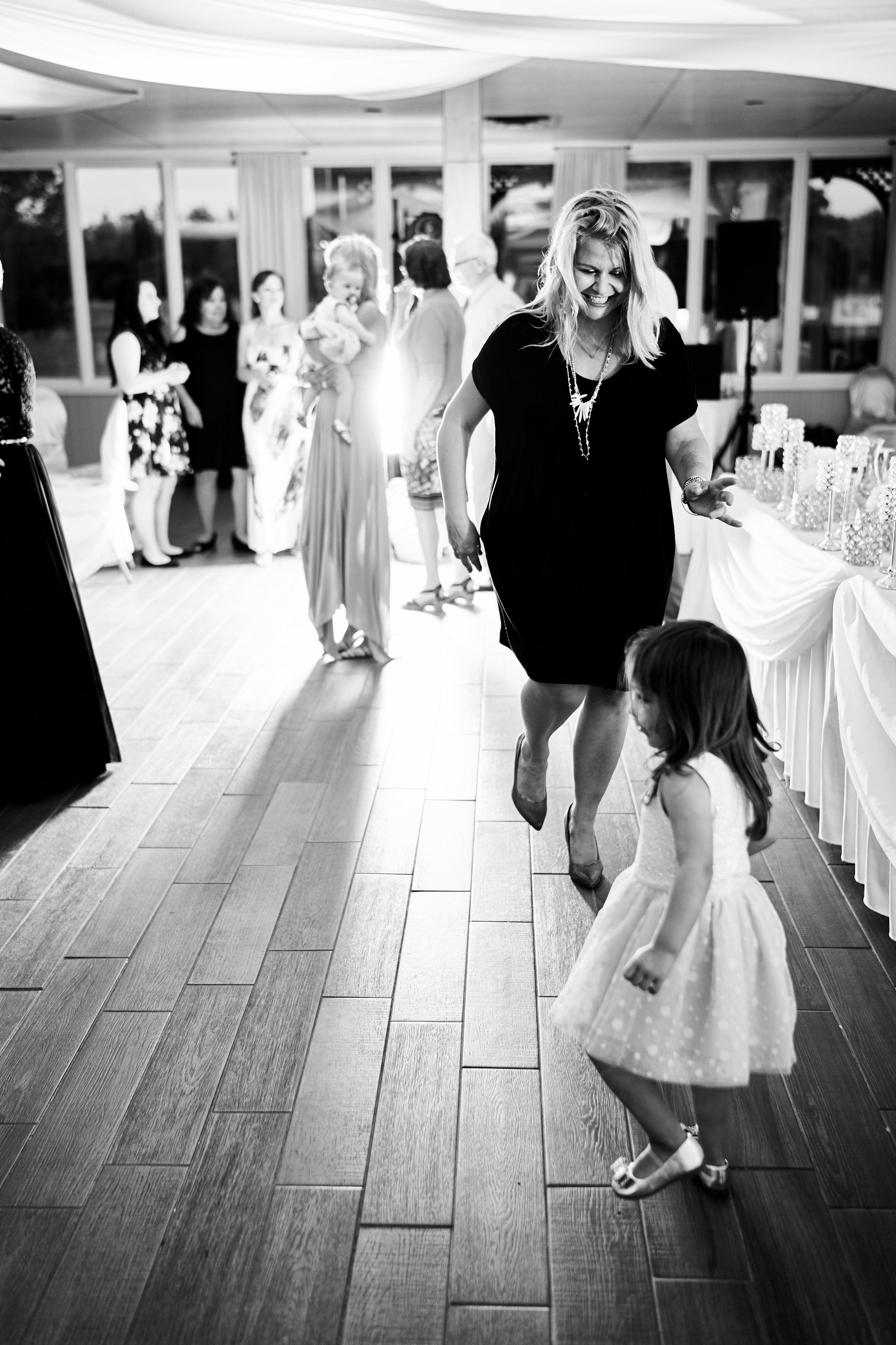 Stephanie & Jeff's Wedding 675.jpg