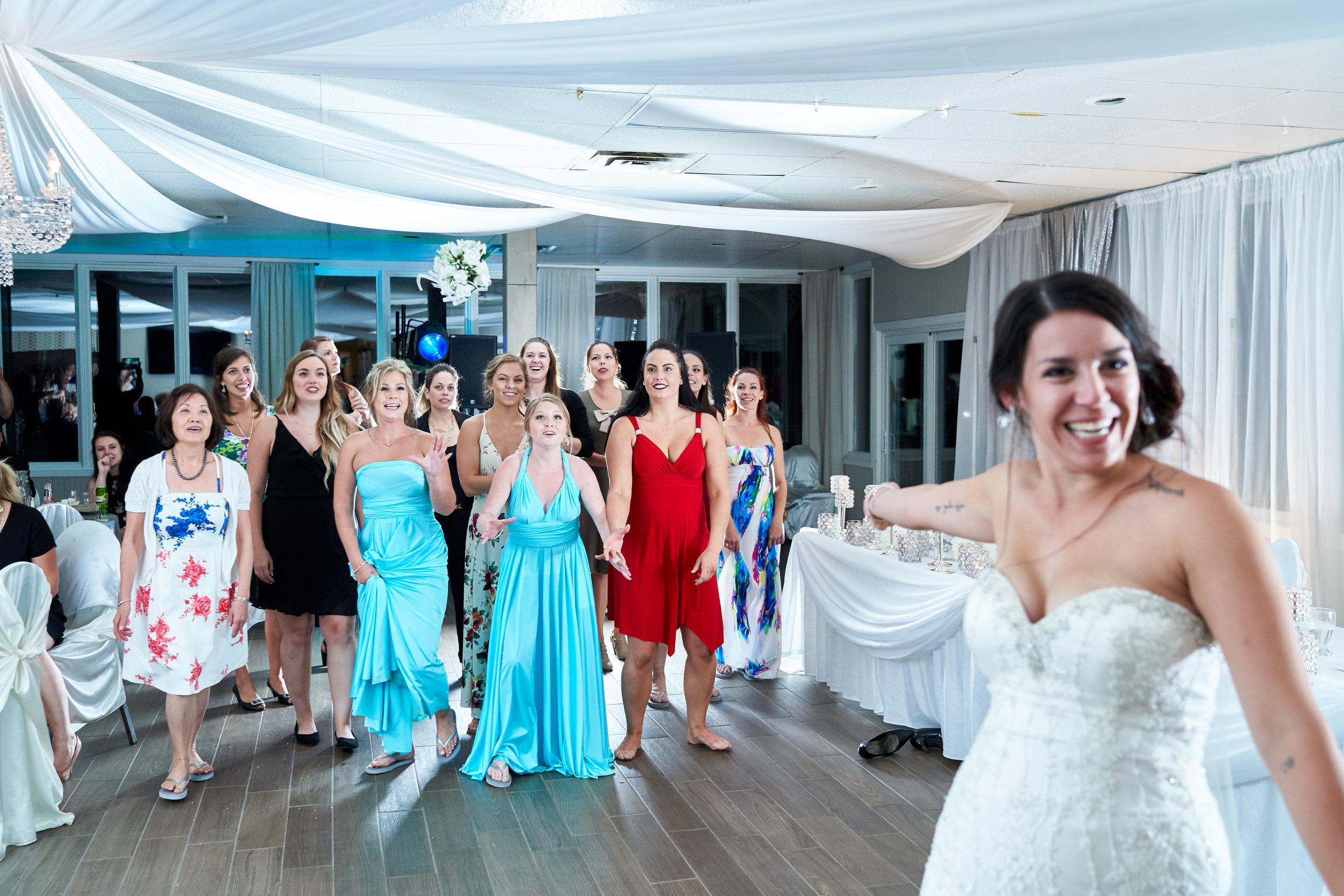 Stephanie & Jeff's Wedding 692.jpg