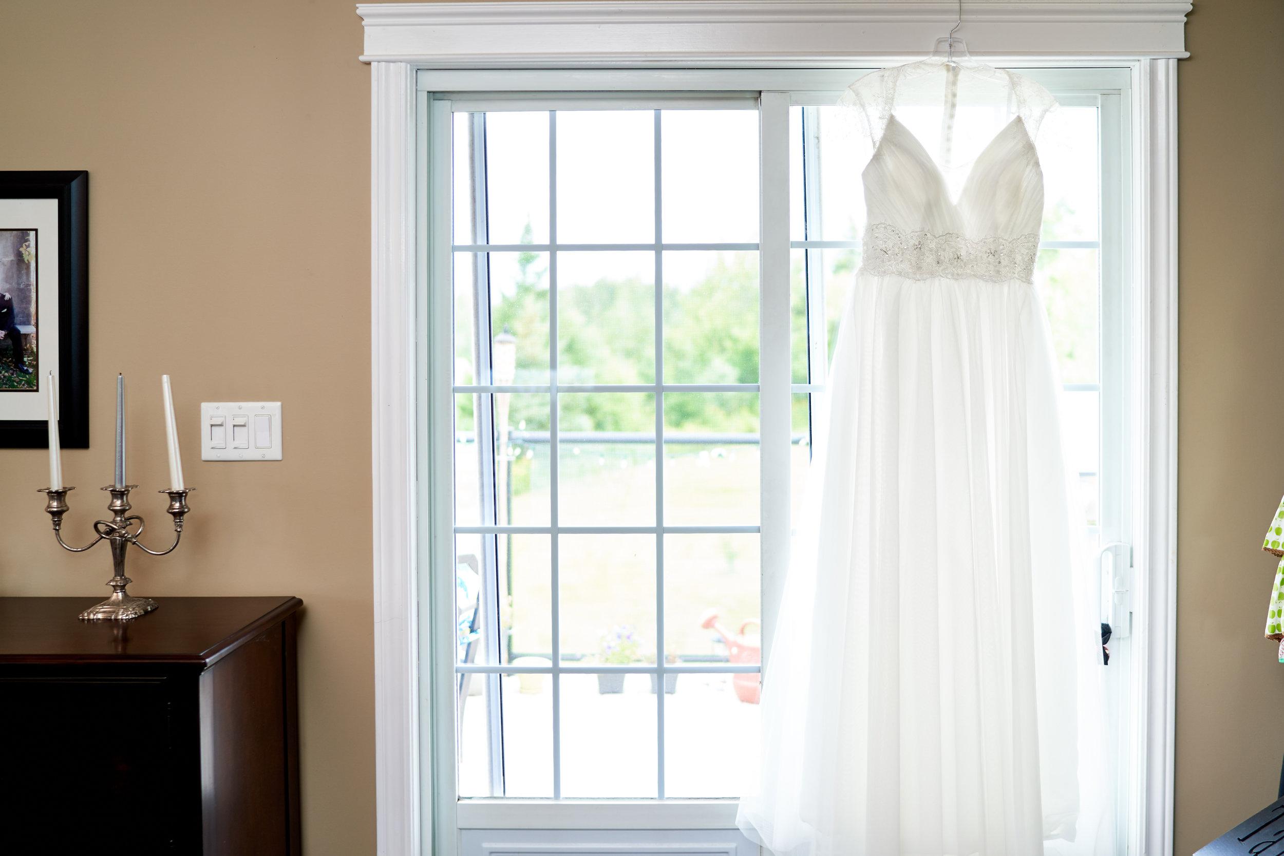 Amy-Lee & James' Wedding 004.jpg