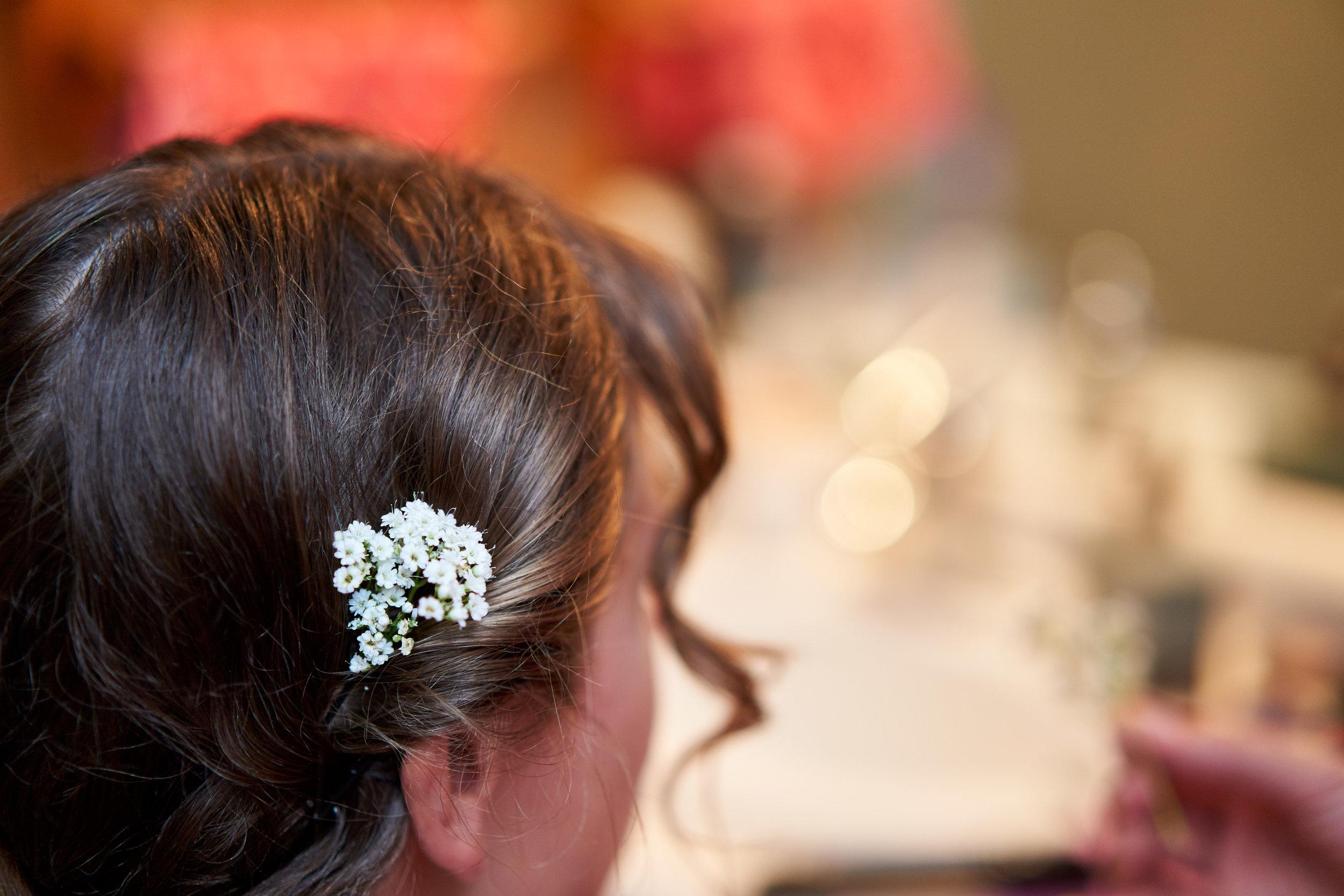 Amy-Lee & James' Wedding 054.jpg