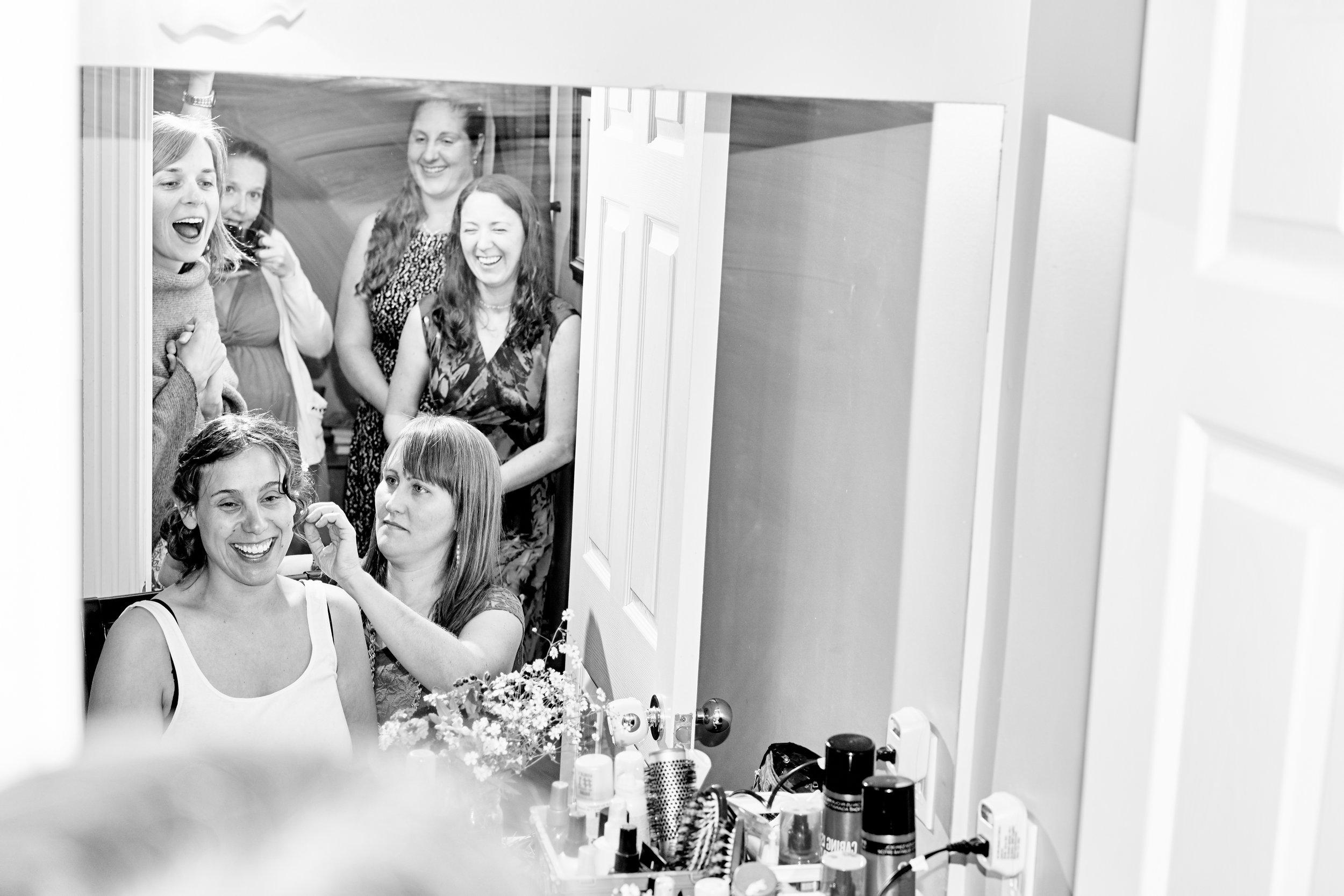 Amy-Lee & James' Wedding 060.jpg