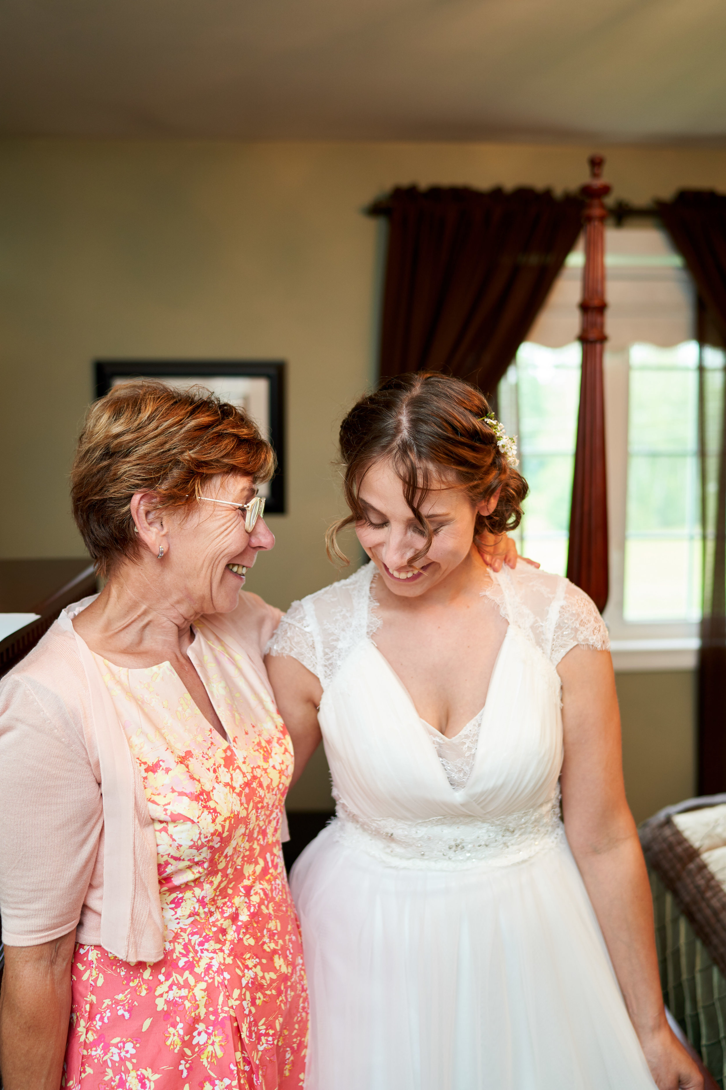 Amy-Lee & James' Wedding 145.jpg