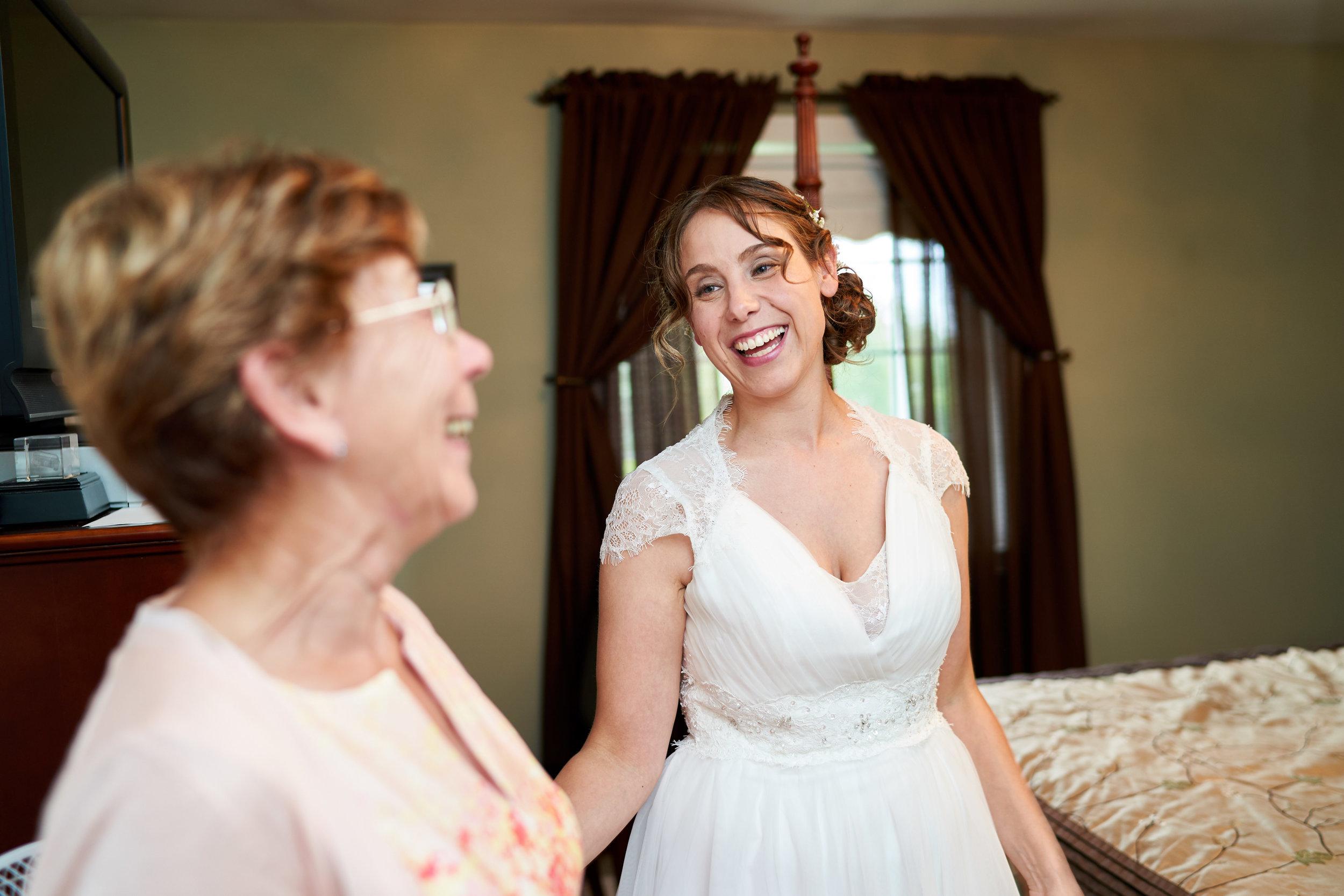 Amy-Lee & James' Wedding 147.jpg
