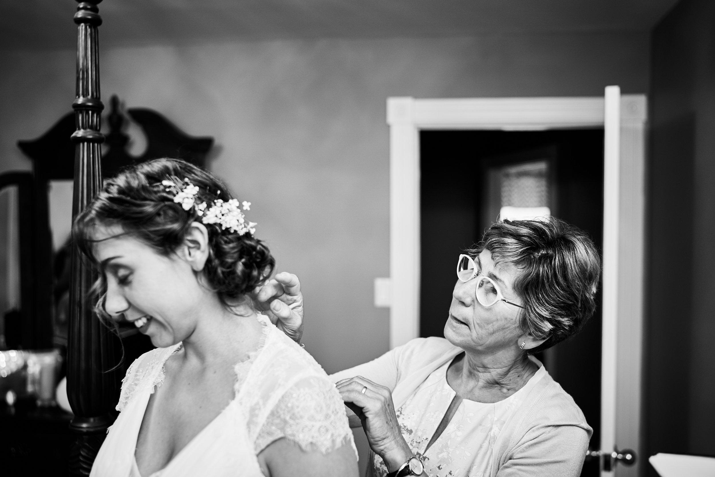 Amy-Lee & James' Wedding 150.jpg