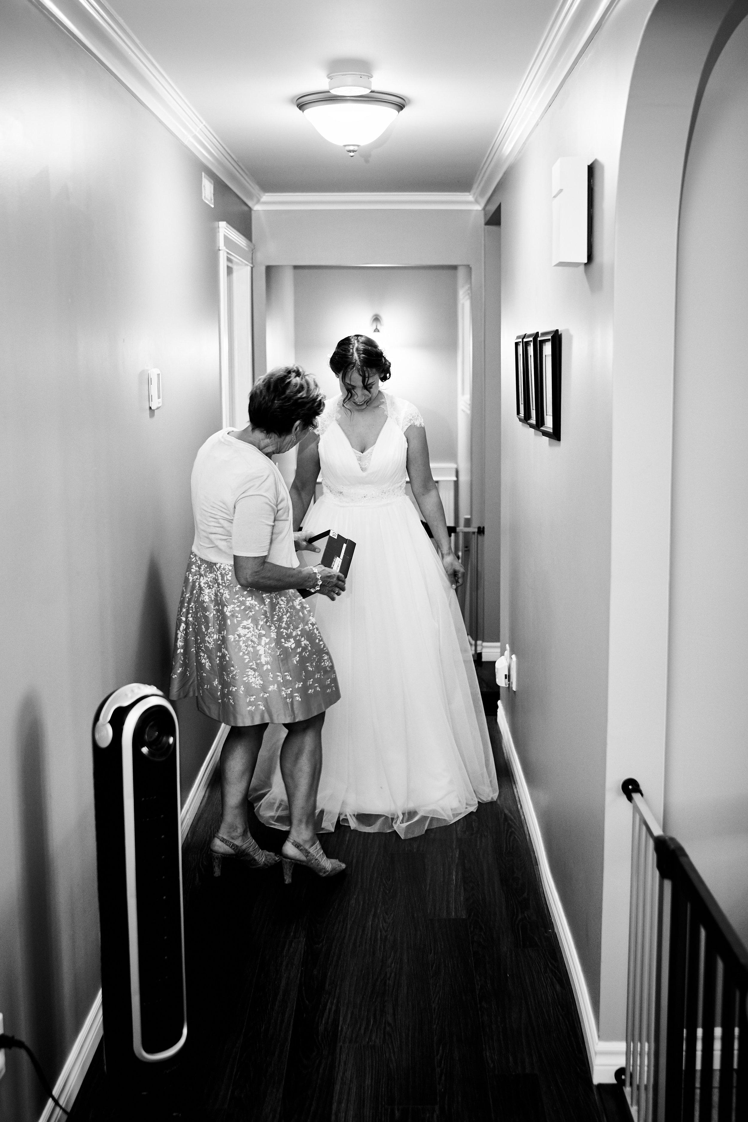Amy-Lee & James' Wedding 155.jpg