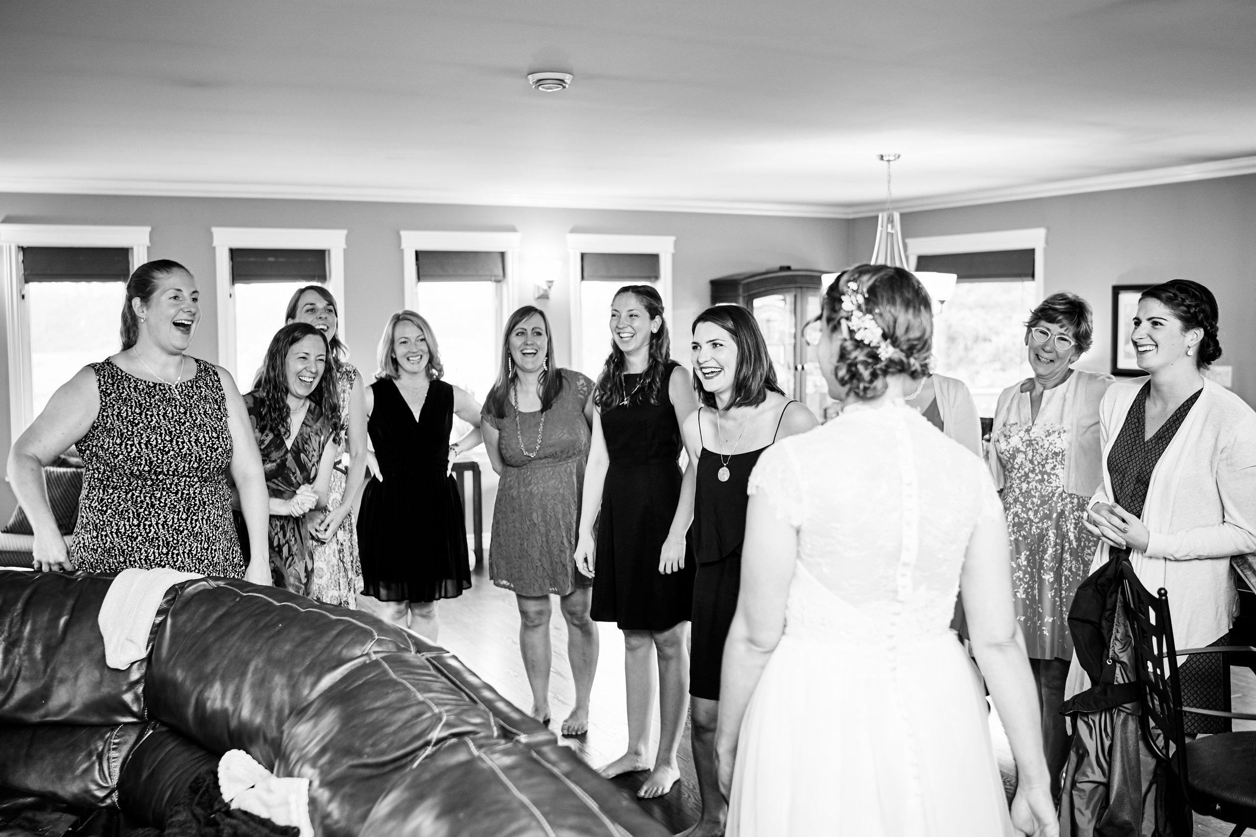 Amy-Lee & James' Wedding 158.jpg
