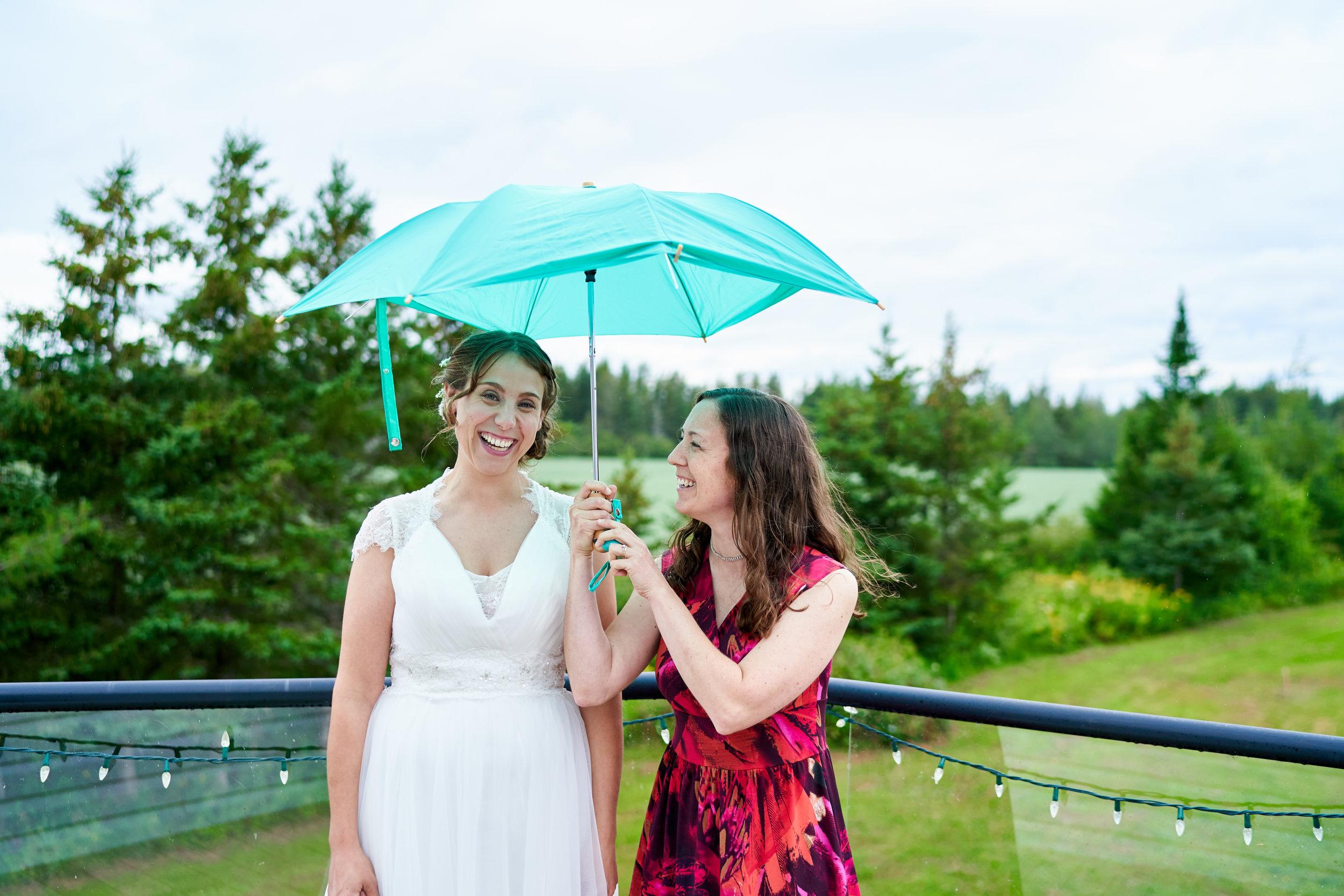 Amy-Lee & James' Wedding 174.jpg